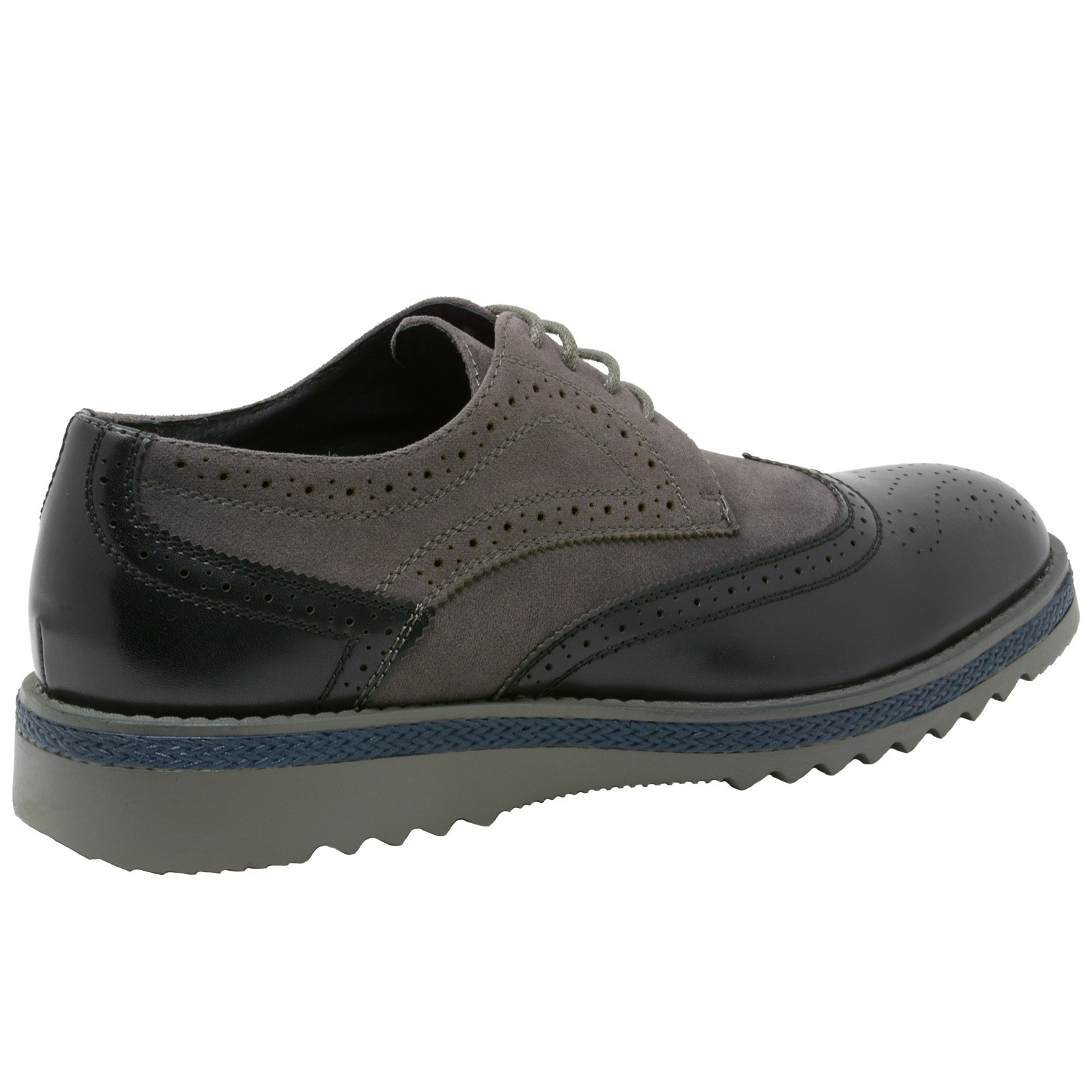 Alpine-Swiss-Alec-Mens-Wingtip-Shoes-1-5-Ripple-Sole-Leather-Insole-amp-Lining thumbnail 22