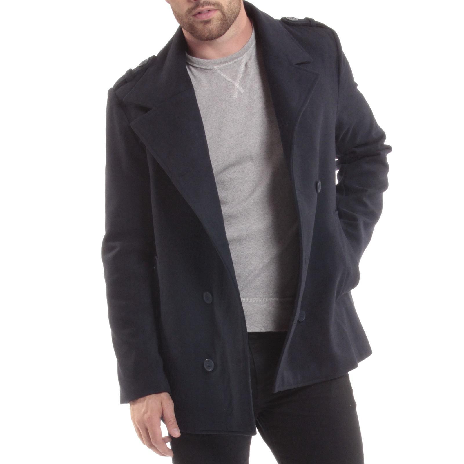 Alpine-Swiss-Jake-Mens-Pea-Coat-Wool-Blend-Double-Breasted-Dress-Jacket-Peacoat