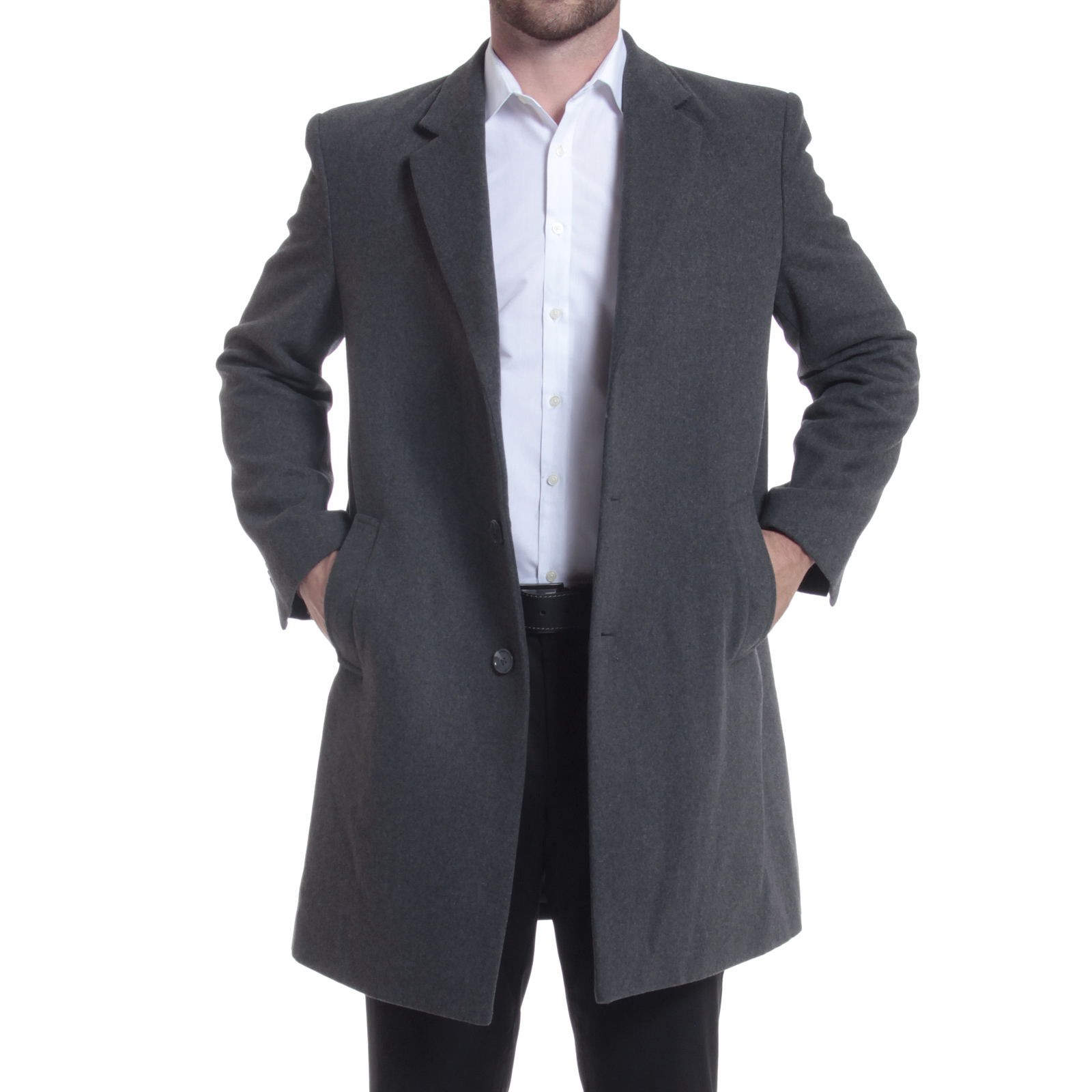 Find and save ideas about Mens top coat on Pinterest. | See more ideas about Top men's fashion for winter, Stylish mens coats and Mens winter overcoats.