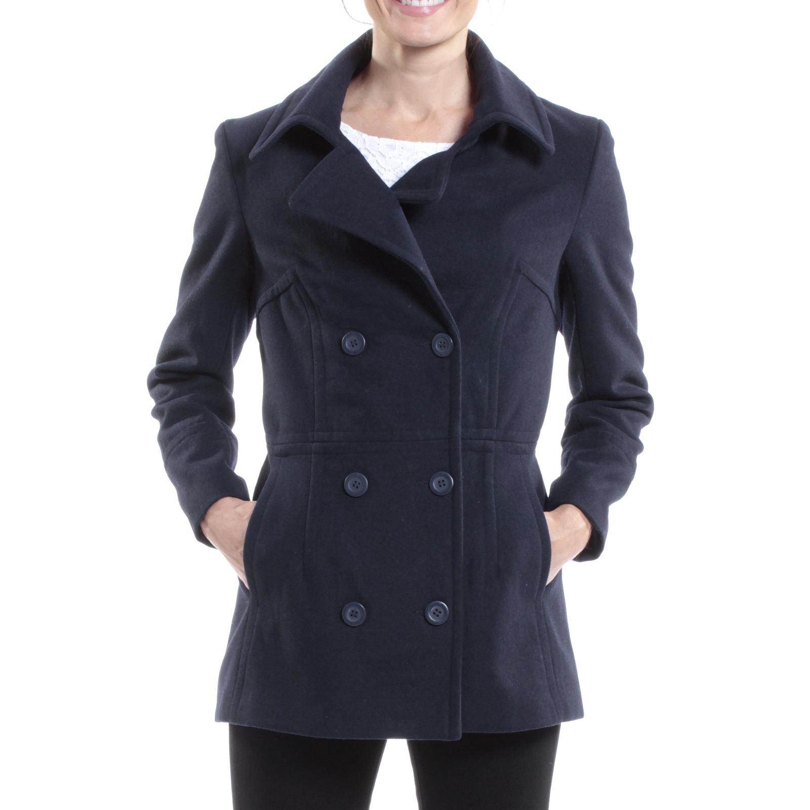 Shop a great selection of Wool Coats & Jackets for Women at Nordstrom Rack. Find designer Wool Coats & Jackets for Women up to 70% off and get free shipping on orders over $
