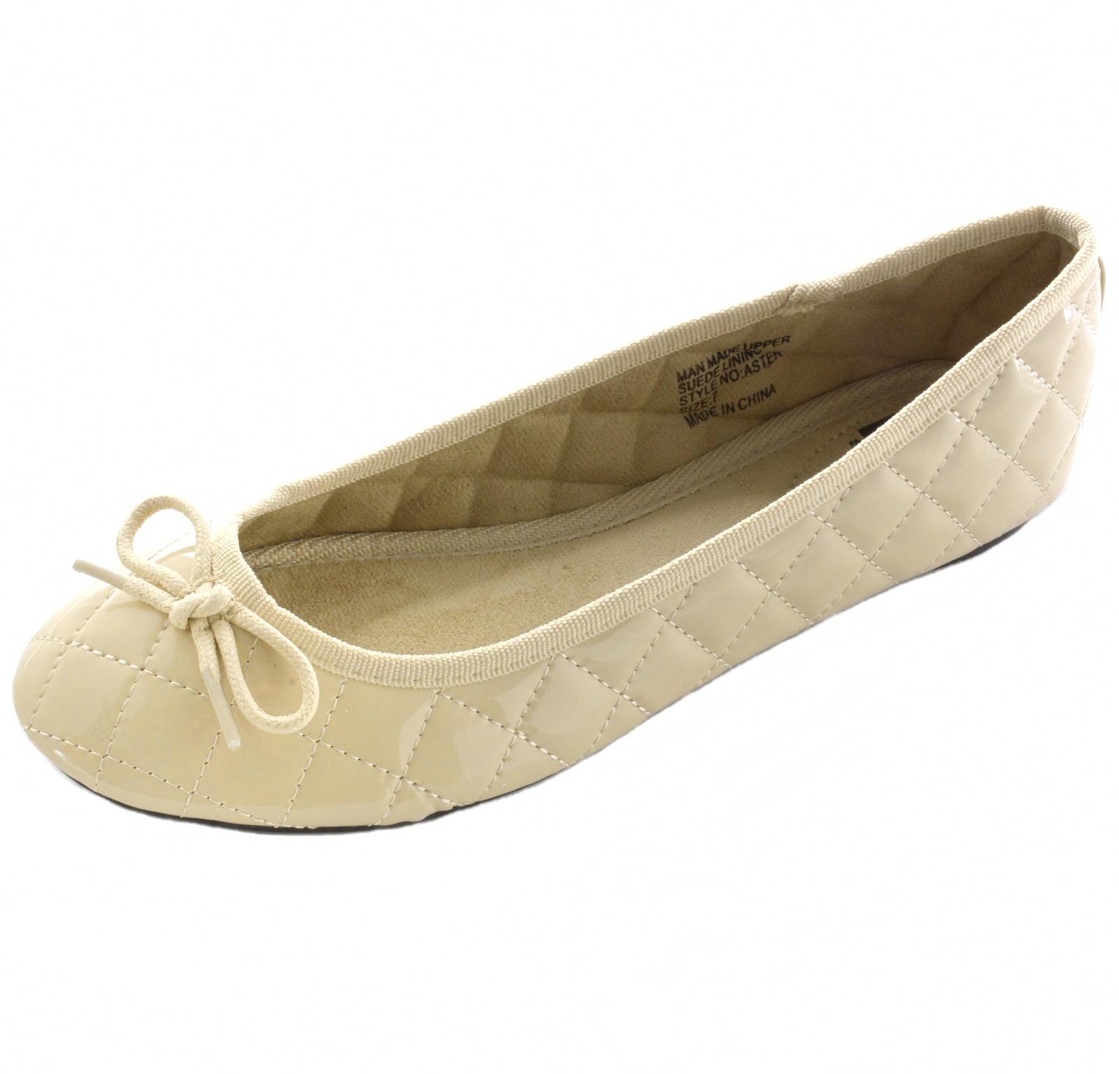 flats ballerina fabric flower women feminino flat shoes ballet peking embroidered comforter products linen on cotton old vintage comfortable slip sapato