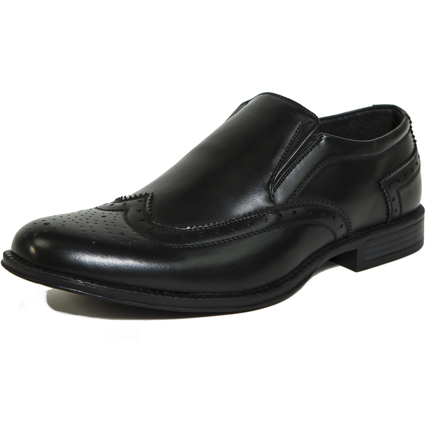 Where To Get Size  Dress Shoes