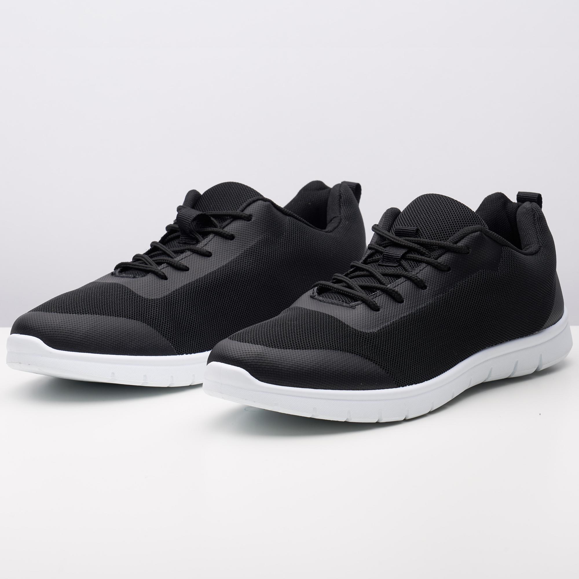 thumbnail 15 - Alpine Swiss Bolt Mesh Sneaker Casual Light Shoes For Men With Shoe Bag
