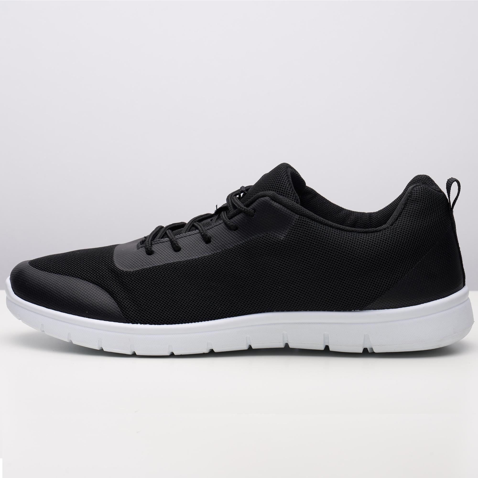 thumbnail 17 - Alpine Swiss Bolt Mesh Sneaker Casual Light Shoes For Men With Shoe Bag
