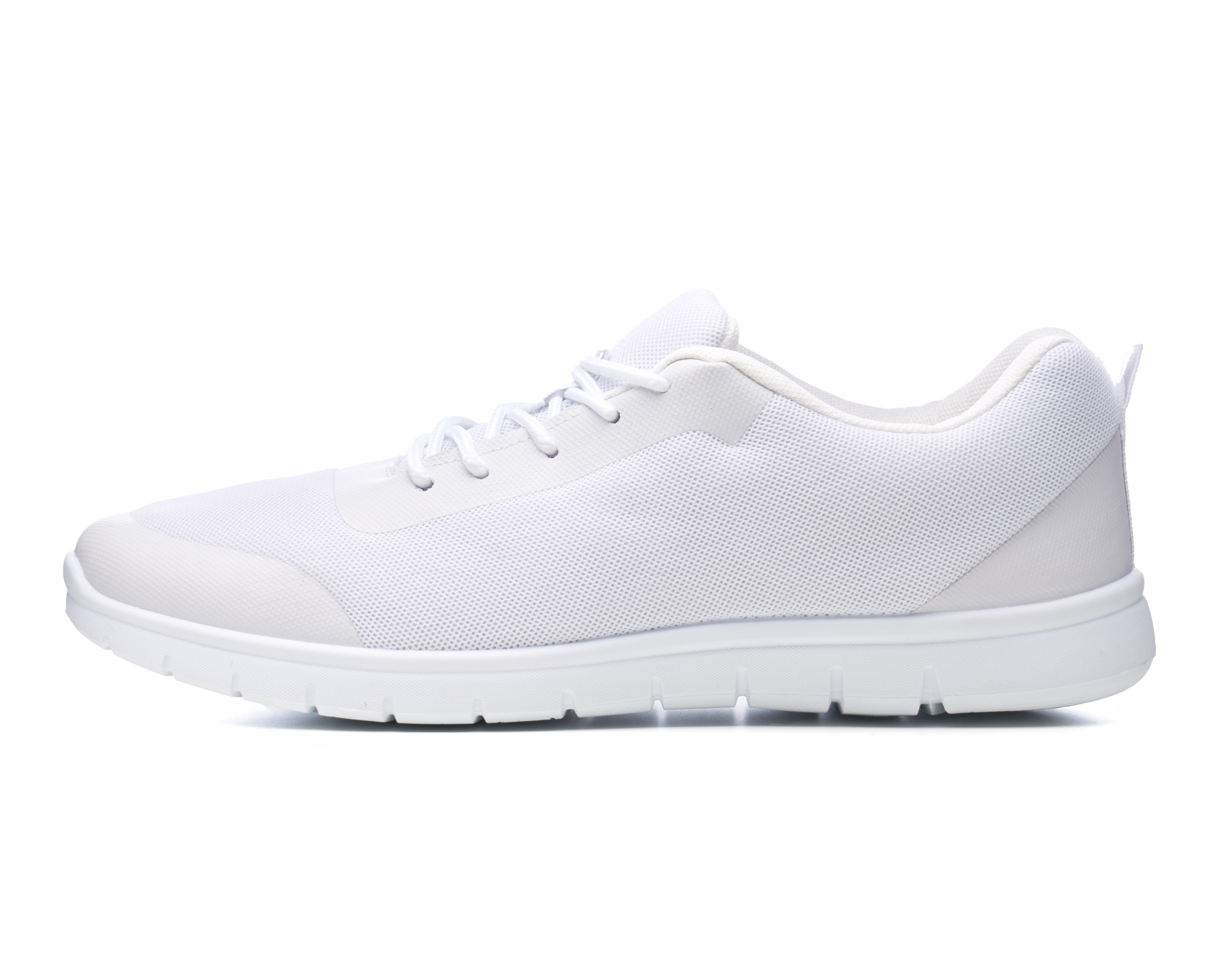 thumbnail 43 - Alpine Swiss Bolt Mesh Sneaker Casual Light Shoes For Men With Shoe Bag