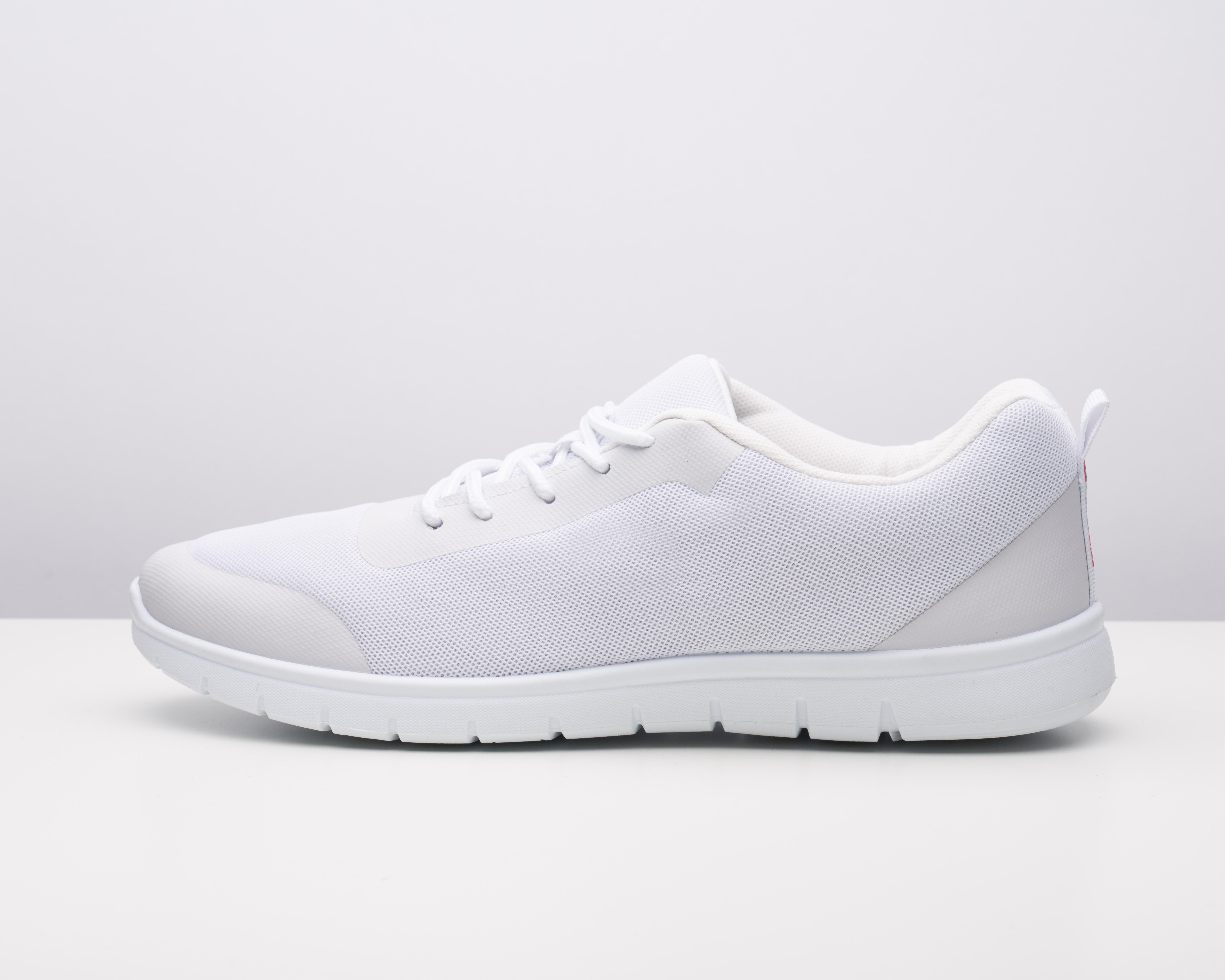 thumbnail 38 - Alpine Swiss Bolt Mesh Sneaker Casual Light Shoes For Men With Shoe Bag