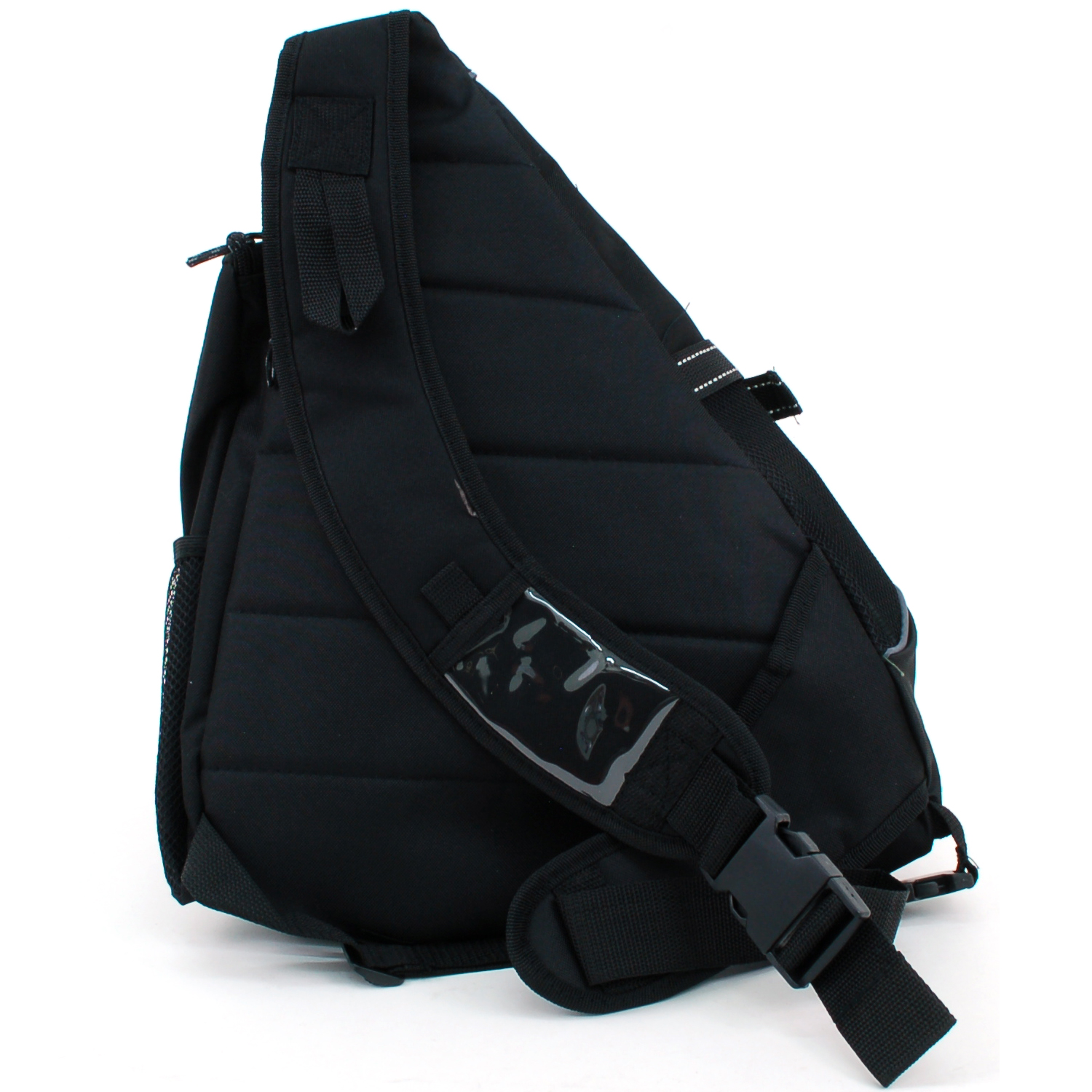 Backpack dating site
