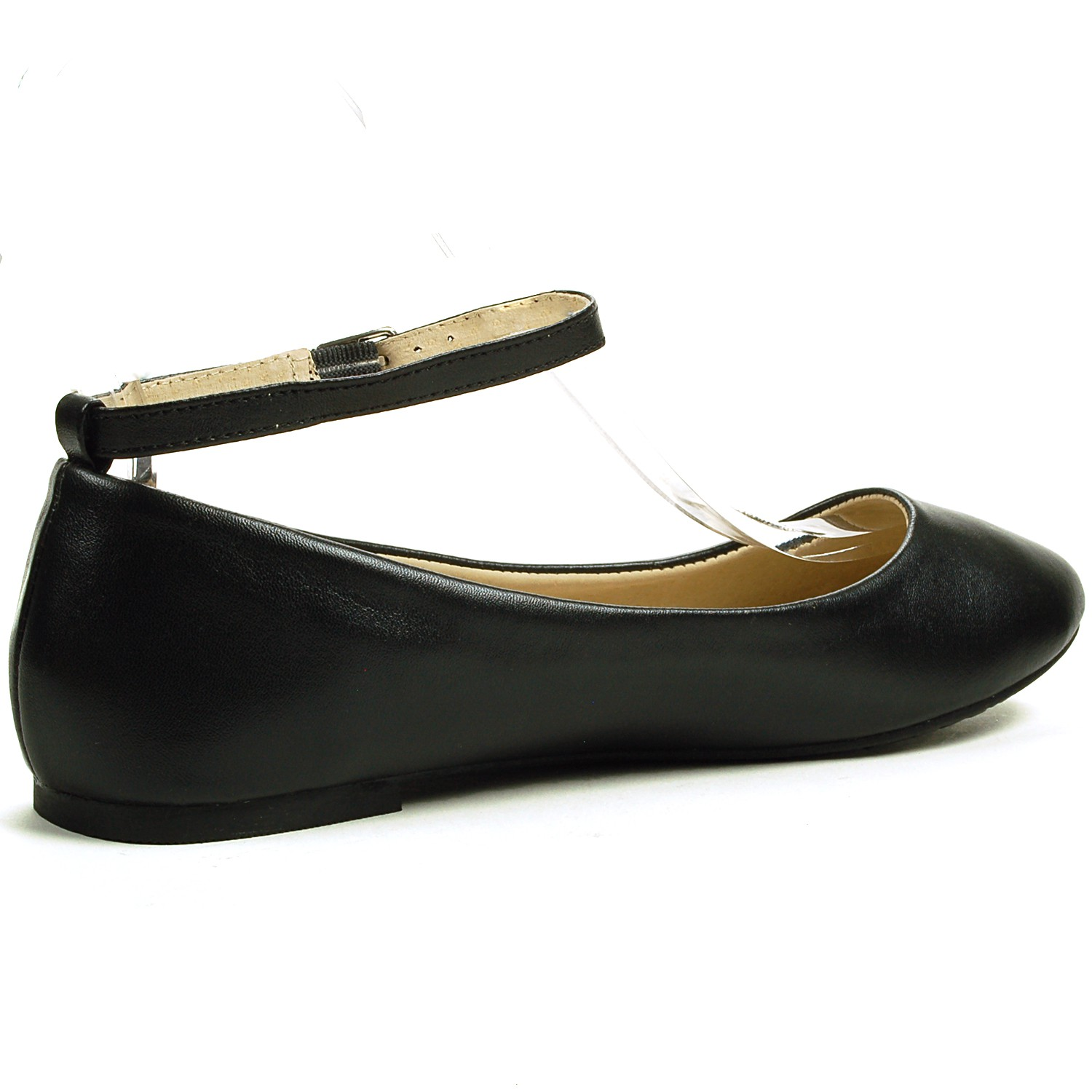 On Cloud Womens Shoe Rated