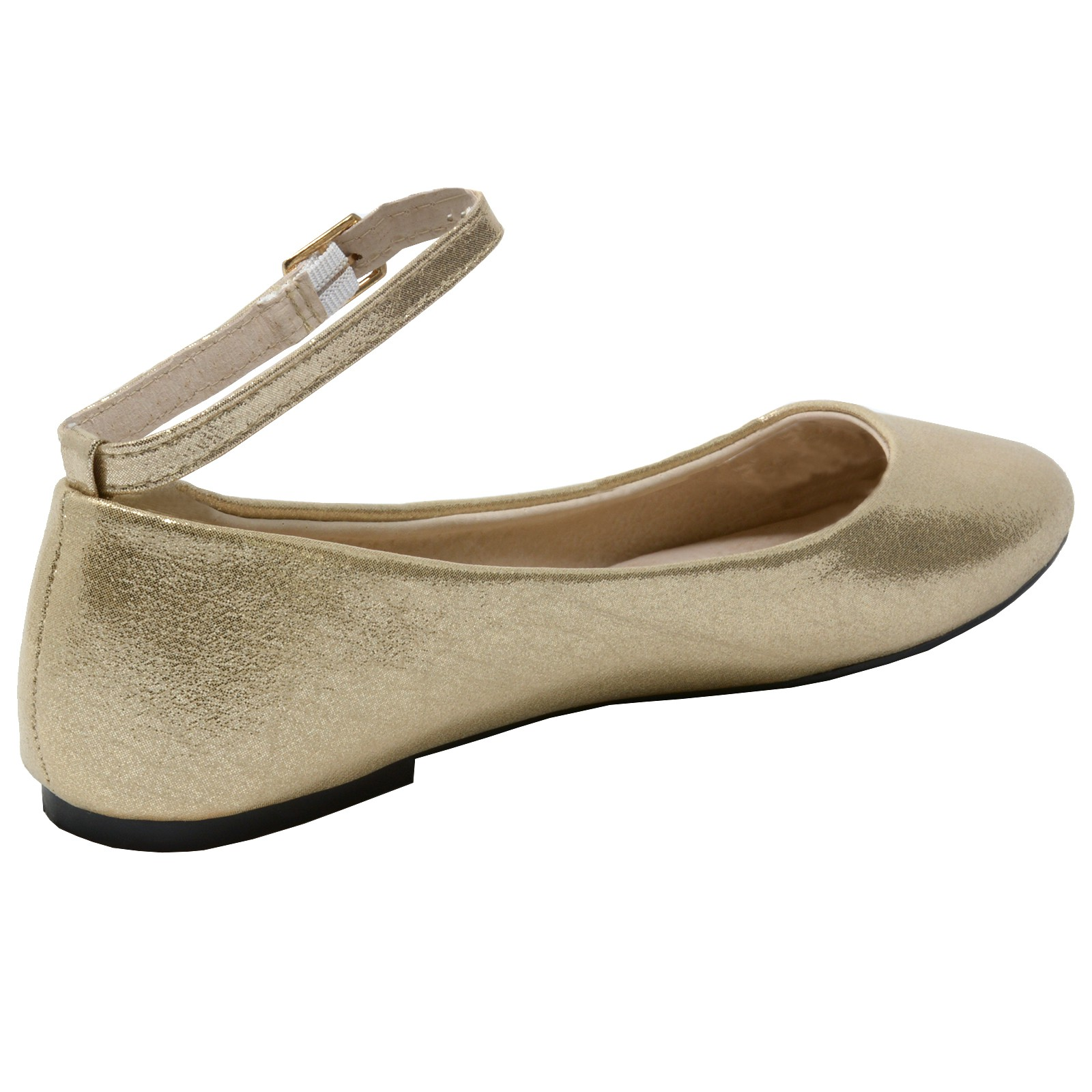 Enjoy free shipping and easy returns every day at Kohl's. Find great deals on Womens Ballet Slippers at Kohl's today!