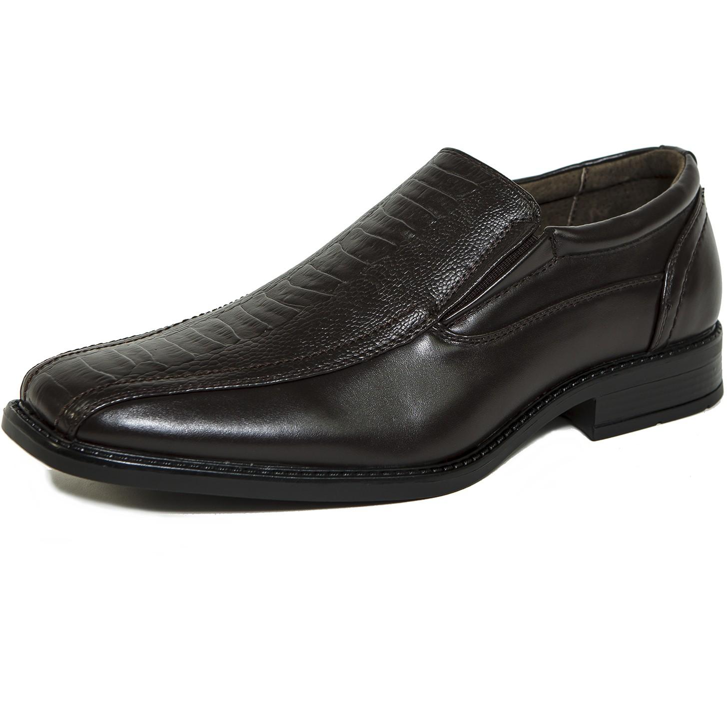 Croft And Barrow Mens Dress Shoes