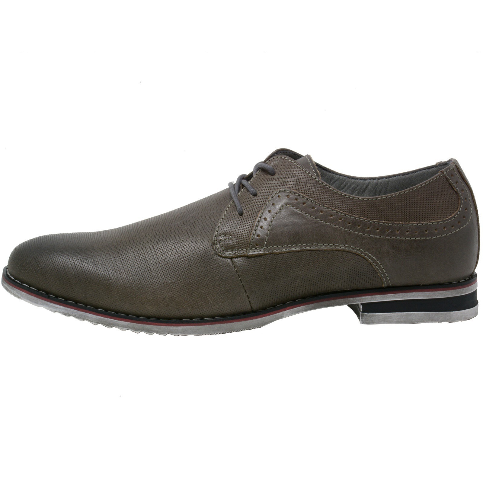 Double-Diamond-by-Alpine-Swiss-Mens-Saffiano-Leather-Lace-Up-Oxford-Dress-Shoes thumbnail 26