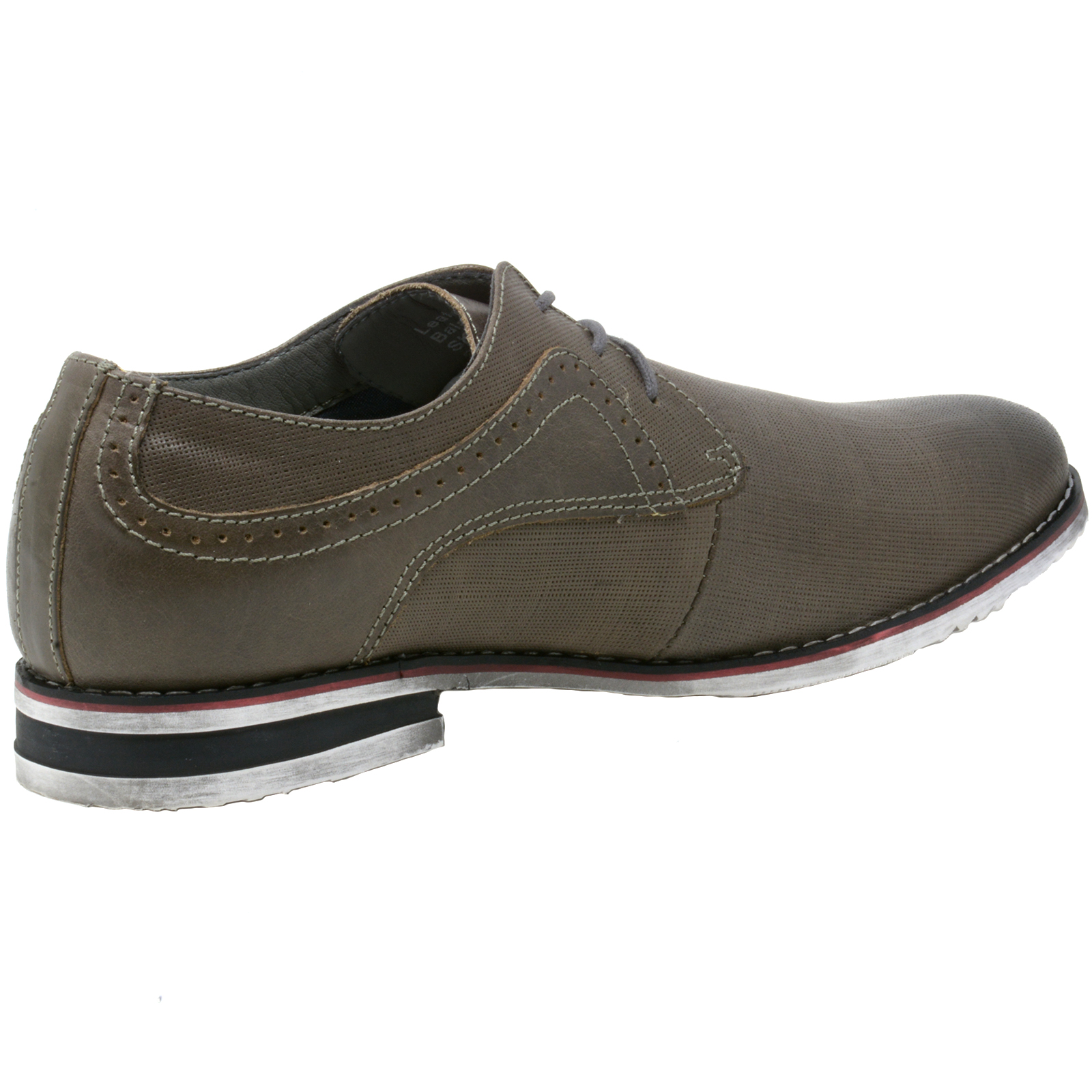 Double-Diamond-by-Alpine-Swiss-Mens-Saffiano-Leather-Lace-Up-Oxford-Dress-Shoes thumbnail 30