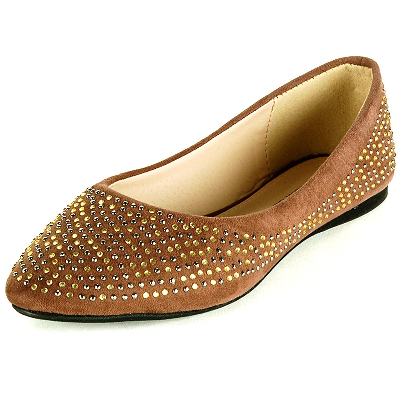Dress Shoe Footies