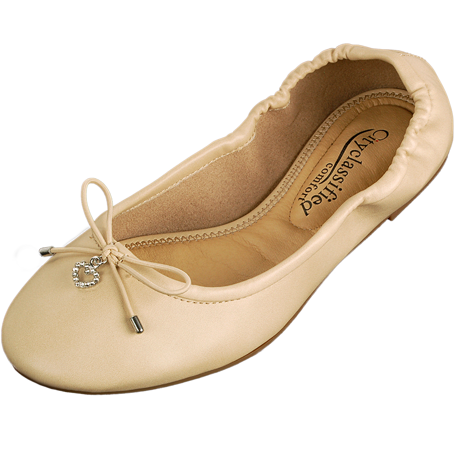 FREE SHIPPING AVAILABLE! Shop smileqbl.gq and save on Ballet Flats Women's Flats & Loafers.