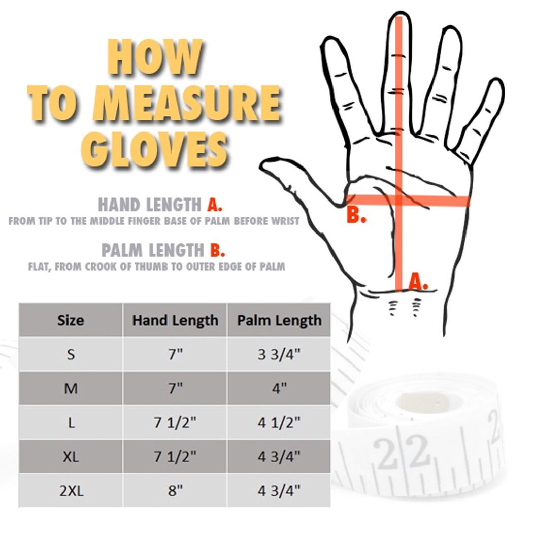 Alpine-Swiss-Men-s-Gloves-Dressy-Genuine-Leather-Warm-Thermal-Lined-Wrist-Strap