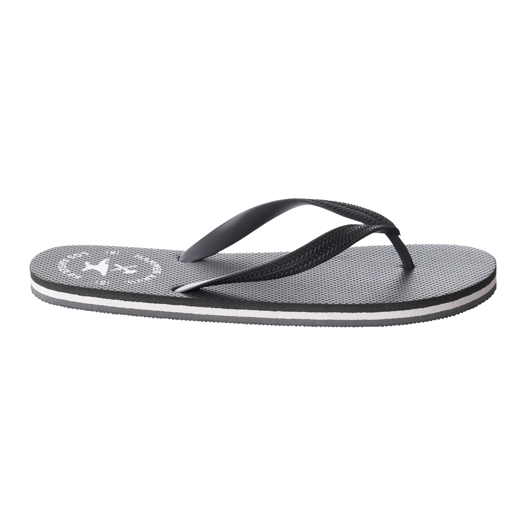 Hammer-Anvil-Mens-Flip-Flops-Casual-Thong-Summer-Sandals-Comfortable-Beach-Shoes thumbnail 17