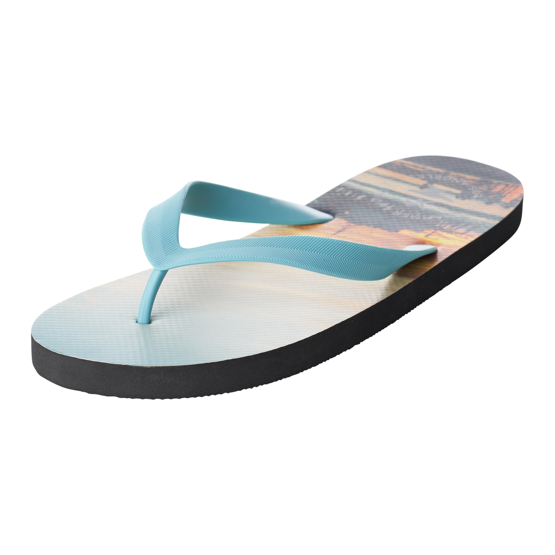 Hammer-Anvil-Mens-Flip-Flops-Casual-Thong-Summer-Sandals-Comfortable-Beach-Shoes thumbnail 24