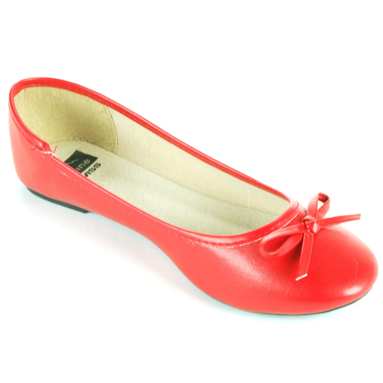 Alpine-Swiss-Iris-Womens-Ballet-Flats-Suede-Lined-Classic-Bow-Ballerina-Slippers thumbnail 29