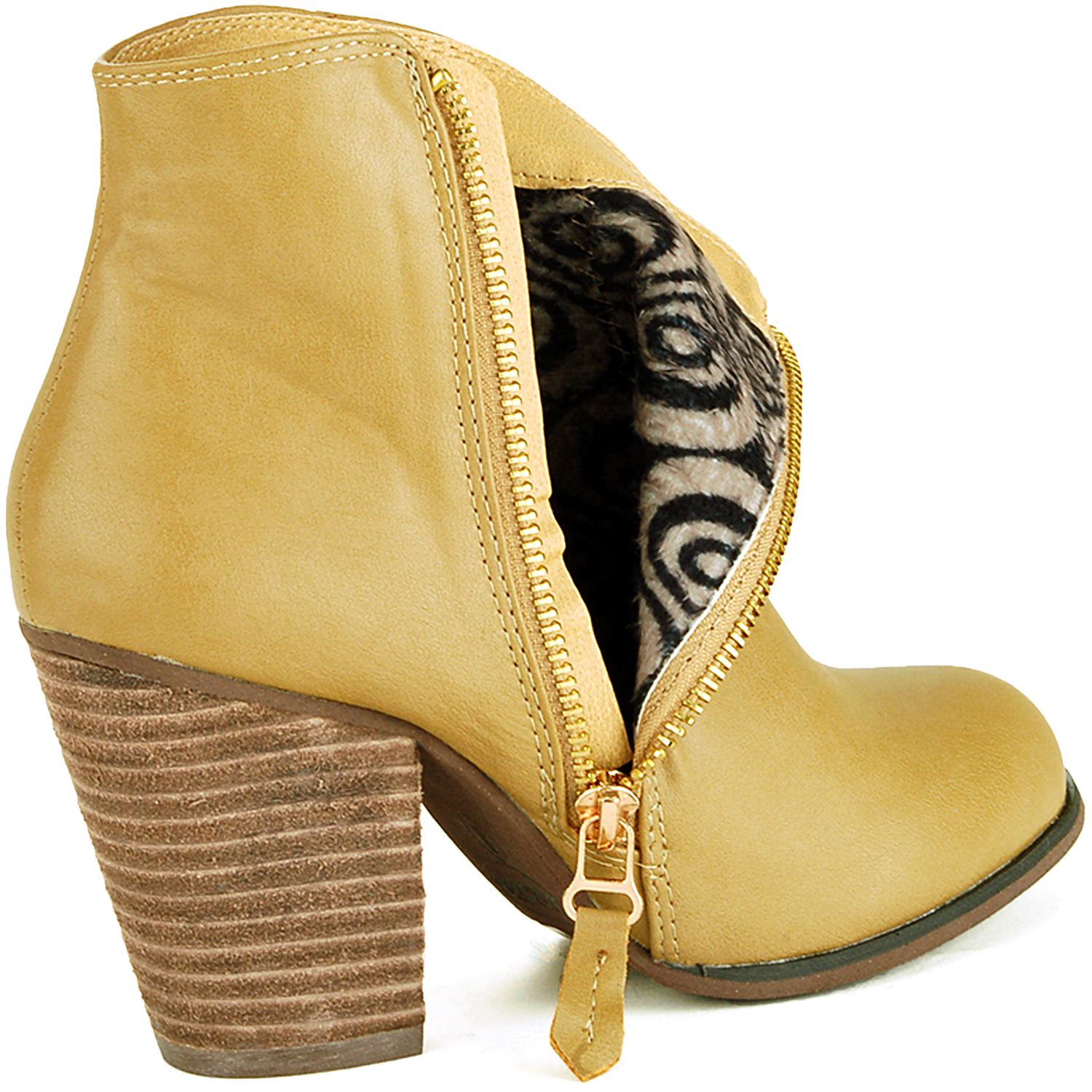 Hundreds of colors and a variety of styles of women's boots at Shiekh Shoes. Shop our complete selection of women's boots from brands like Michael Antonio, Bearpaw, Wild Diva, Breckelle's, Shiekh and more. High heel boots, rain boots, knee high boots and much more at Shiekh Shoes. Be sure to check out our wide selection of fur lined jomp16.tk prices of sherling boots from Bearpaw available .