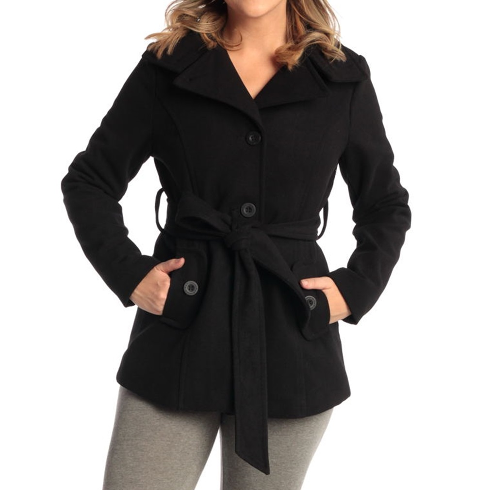 Jackets: Free Shipping on orders over $45! Stay warm with our great selection of outerwear from smashingprogrammsrj.tk Your Online Women's Clothing Store! Get 5% in rewards with Club O!
