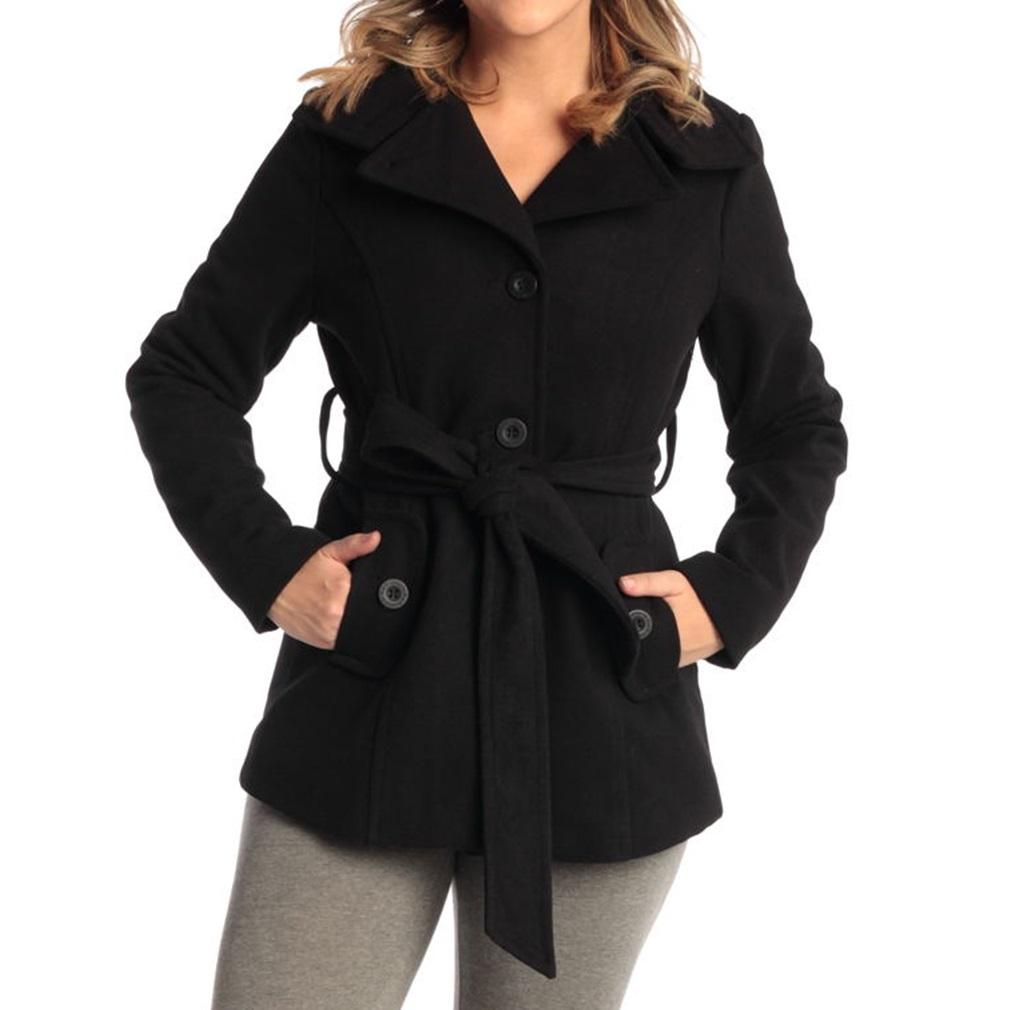 Womens Columbia Fleece Jacket