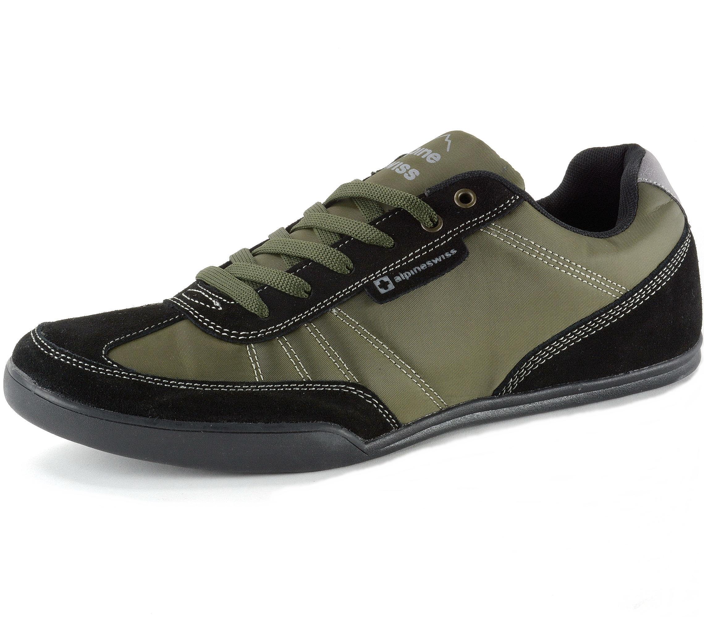 Buy Mens Tennis Shoes