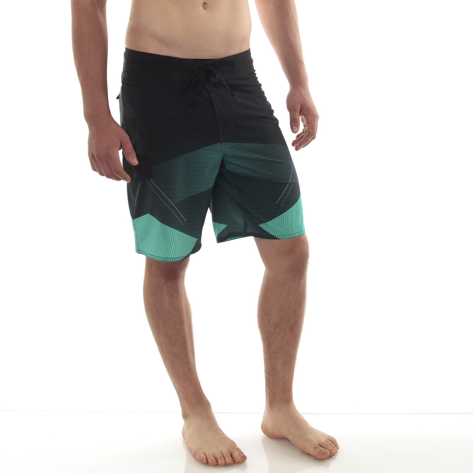 Discover men's swimwear at Debenhams. Make a statement by the pool or on holiday with our range of men's swim shorts, board shorts, swim briefs & more.