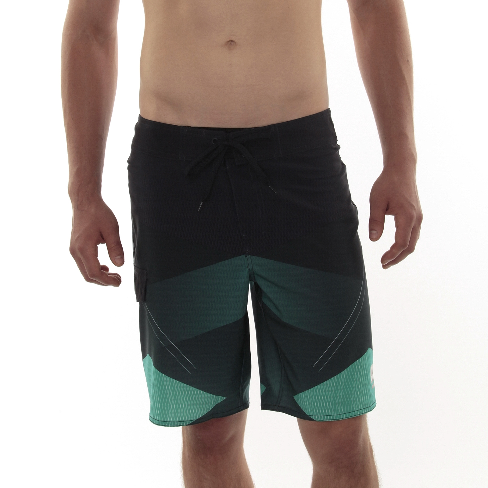 Online shopping for Shorts & Trunks from a great selection at Clothing Store.