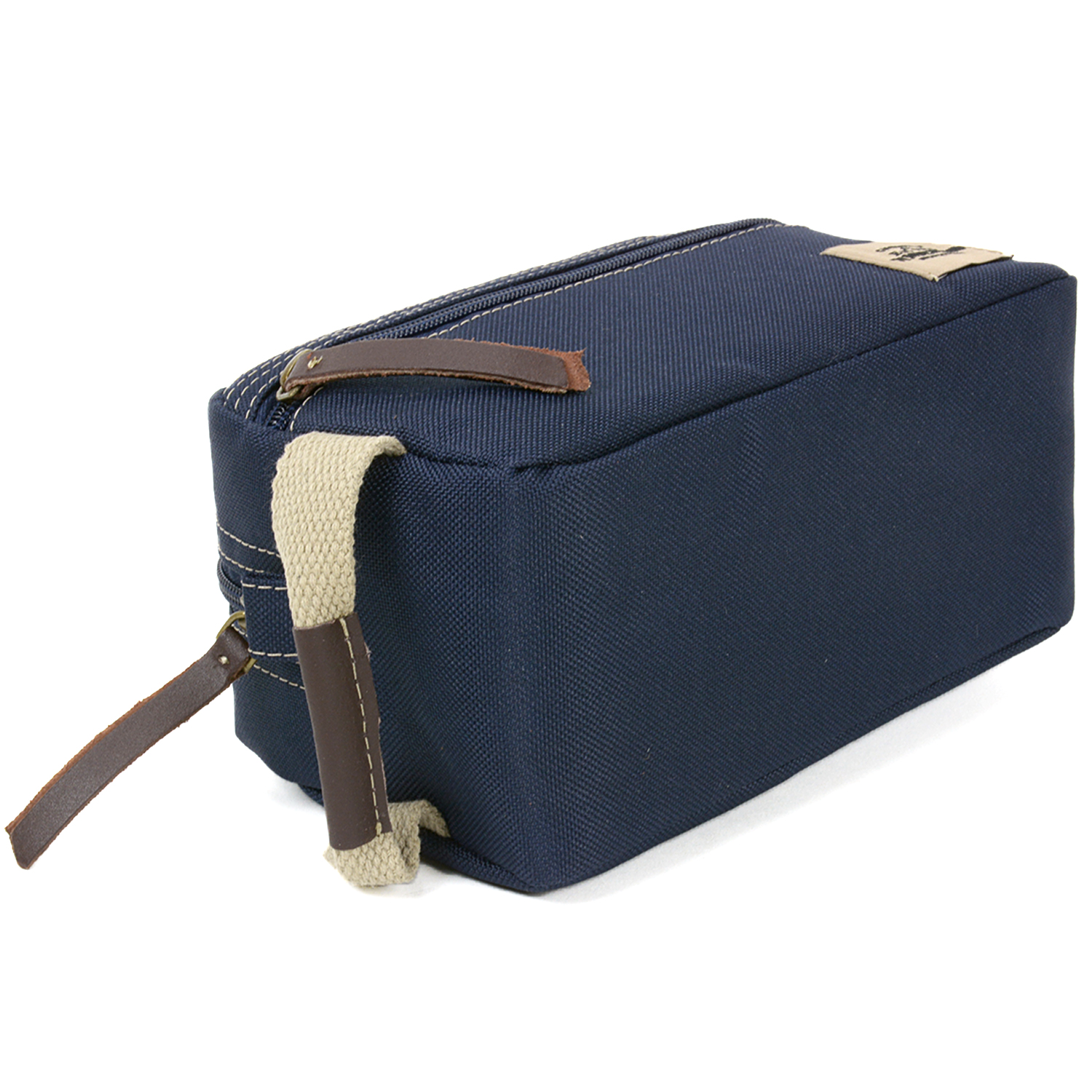 Timberland Travel Kit Case