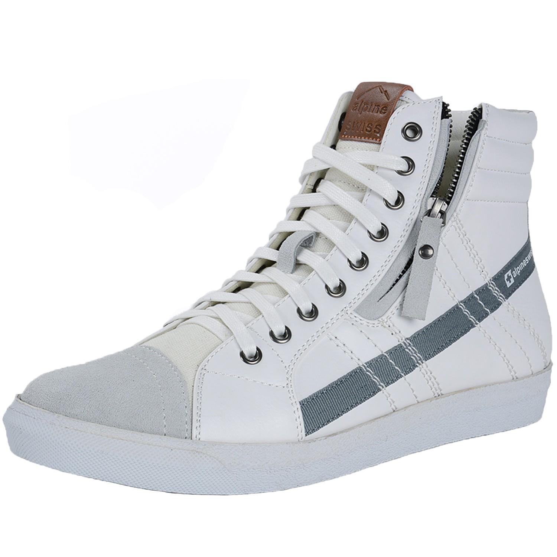 Mens Fashion Athletic Shoes