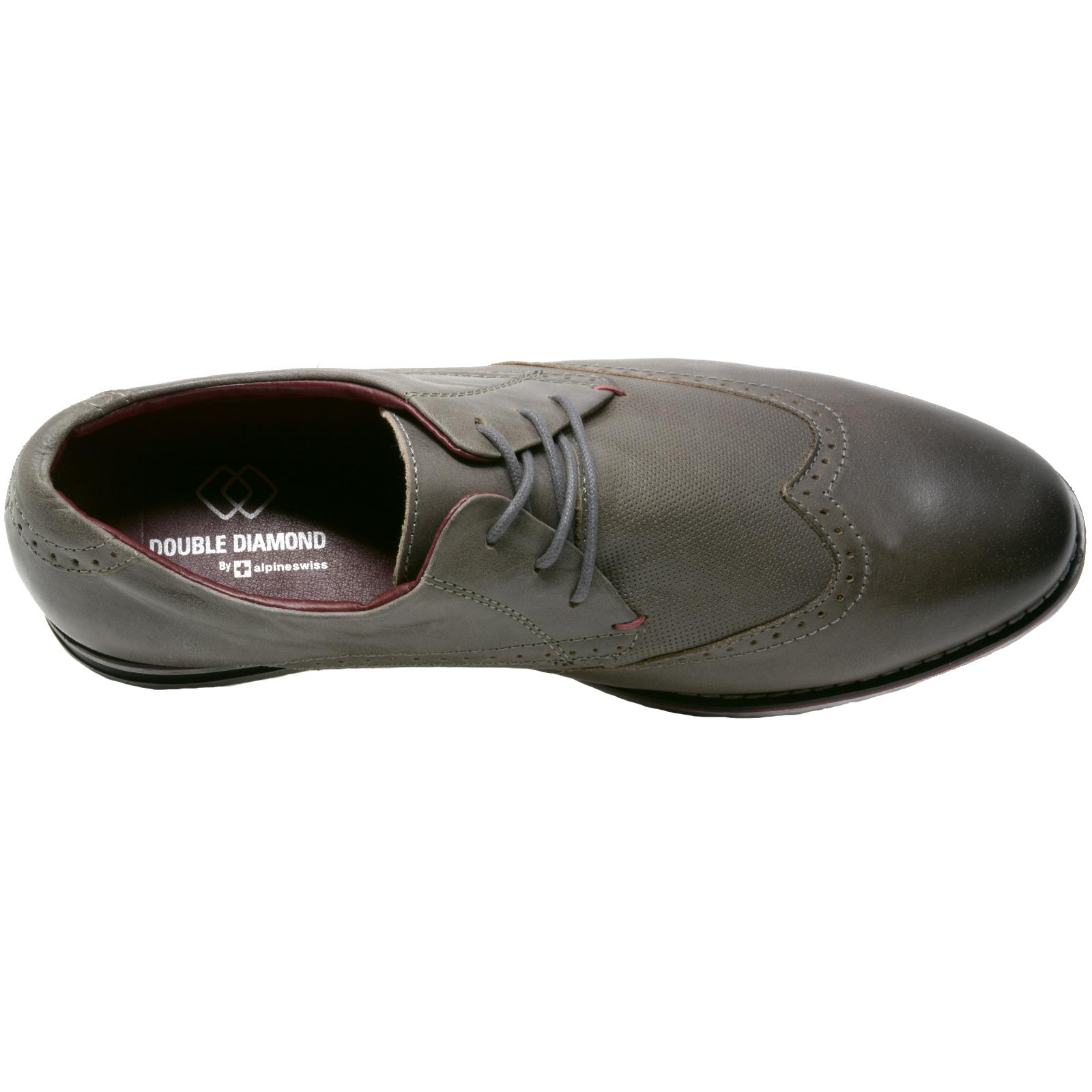 Double-Diamond-By-Alpine-Swiss-Men-s-Oxfords-Genuine-Leather-Wingtip-Dress-Shoes
