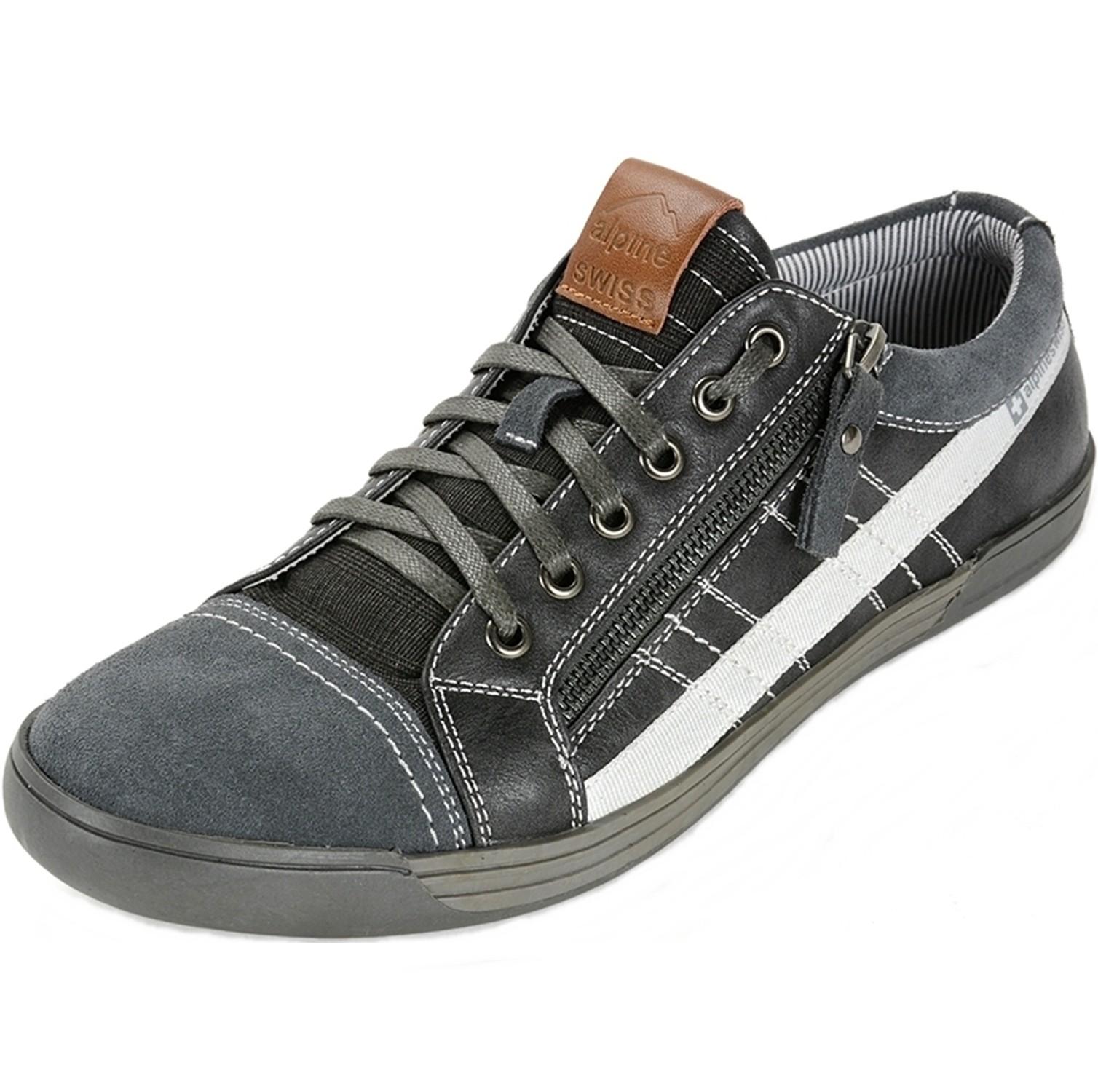 Swiss Shoe Store