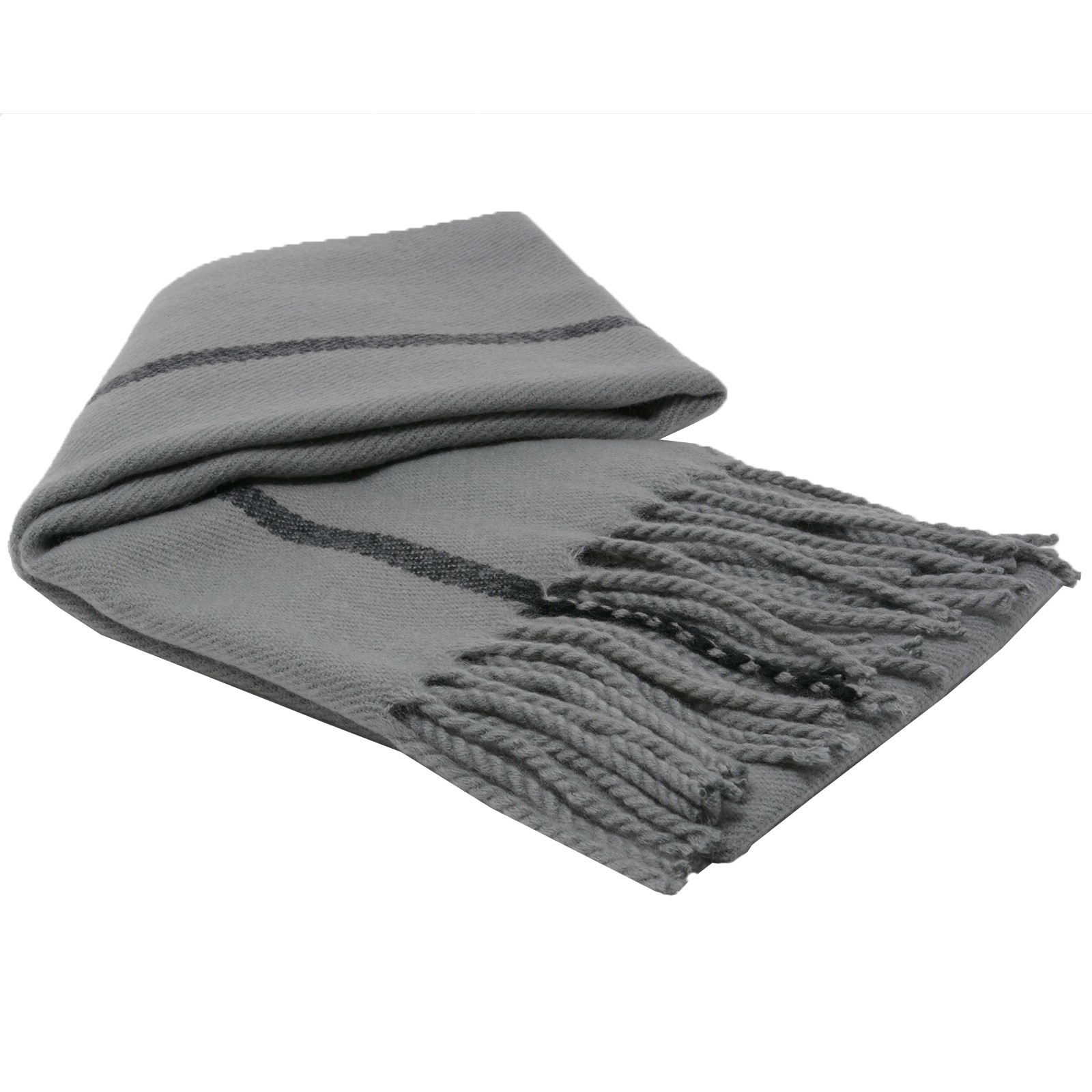 Alpine-Swiss-Mens-Scarf-Softer-Than-Cashmere-Scarves-Plaids-Womens-Winter-Shawl thumbnail 55
