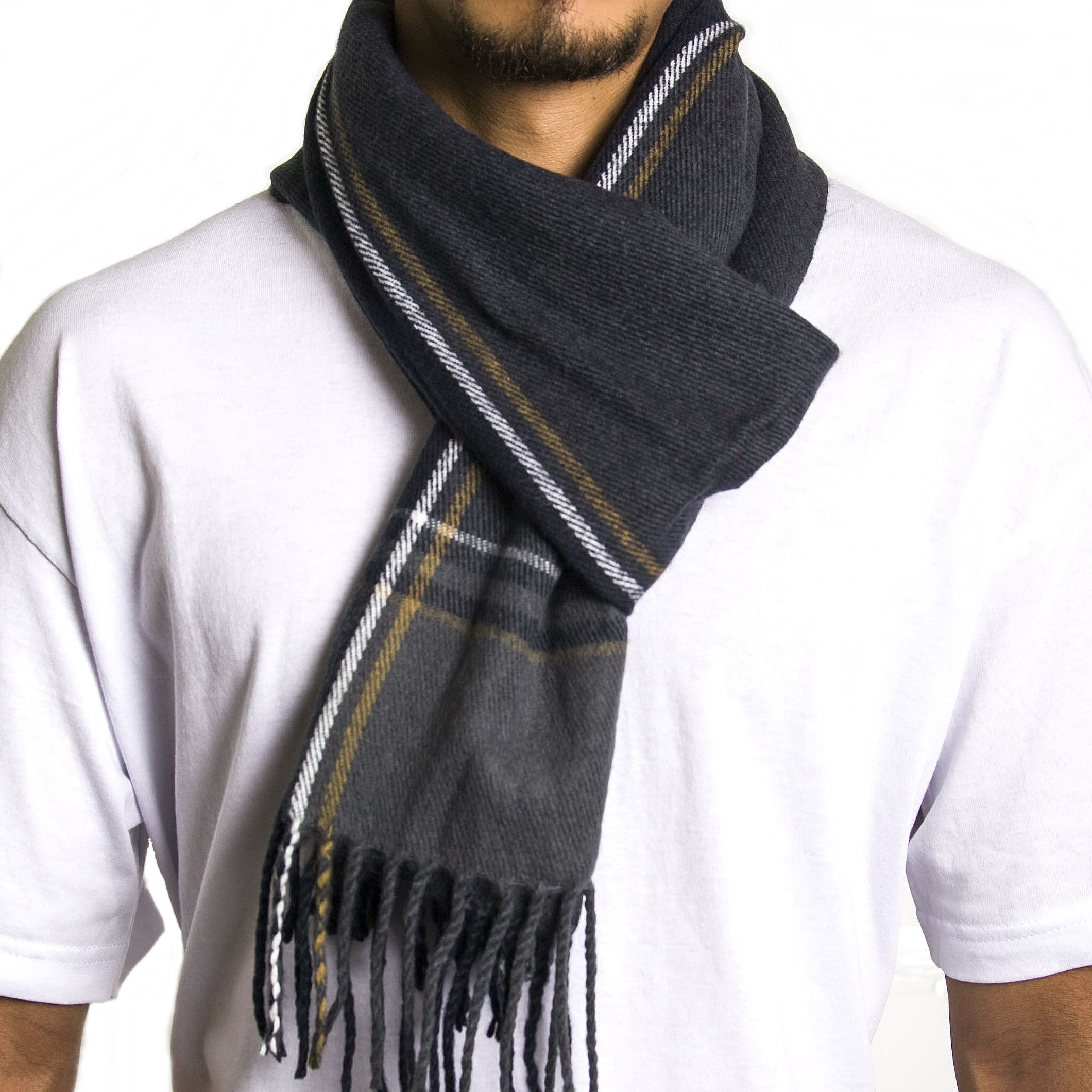 Shop cashmere scarves at jelly555.ml Free Shipping and Free Returns for Loyallists or Any Order Over $!