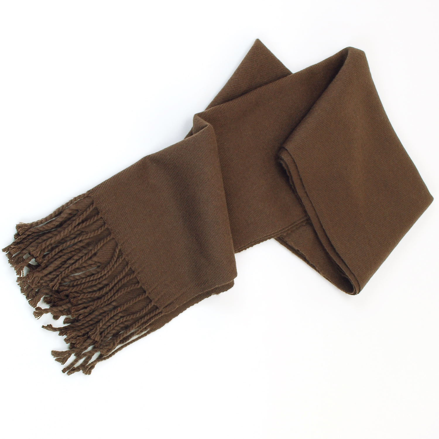 Alpine-Swiss-Mens-Scarf-Softer-Than-Cashmere-Scarves-Plaids-Womens-Winter-Shawl thumbnail 27