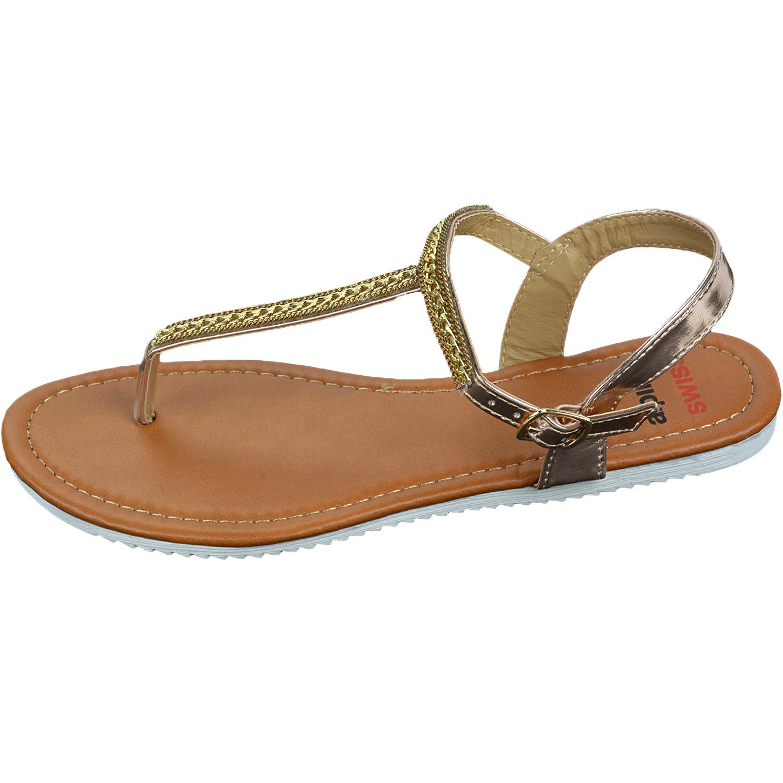 Simple Women S Shoes S