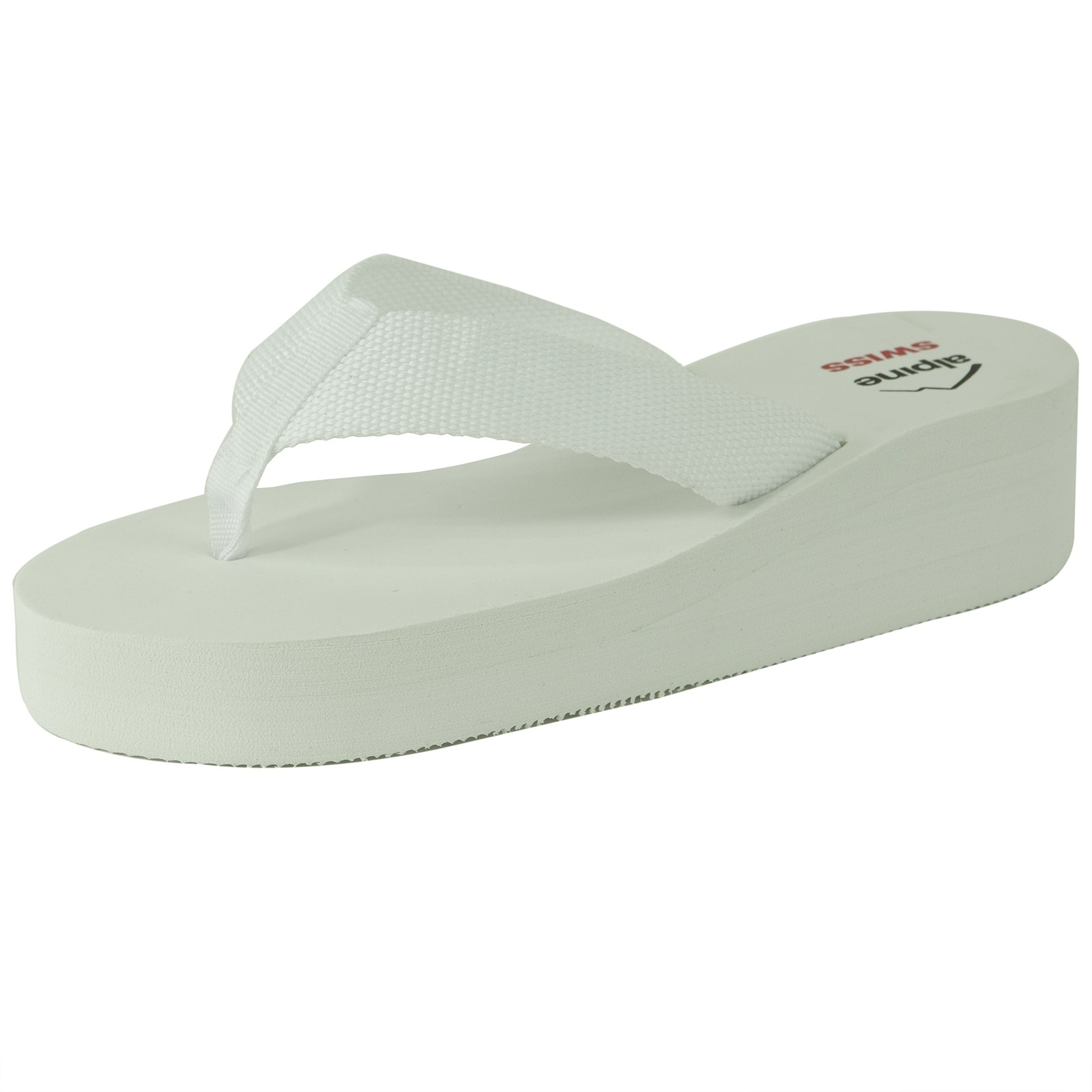 Wedge Slippers Women S Shoes