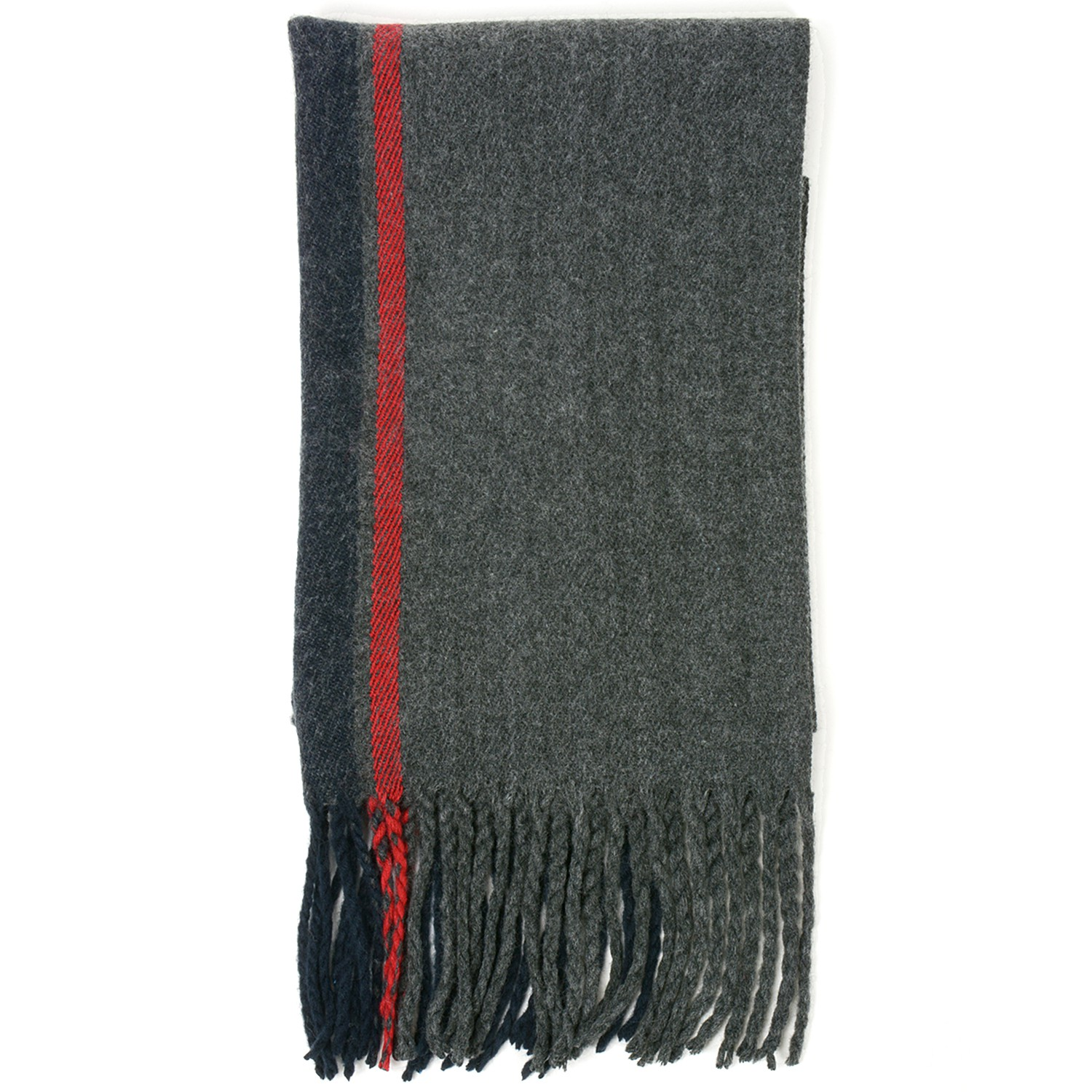 Alpine-Swiss-Mens-Scarf-Softer-Than-Cashmere-Scarves-Plaids-Womens-Winter-Shawl thumbnail 77