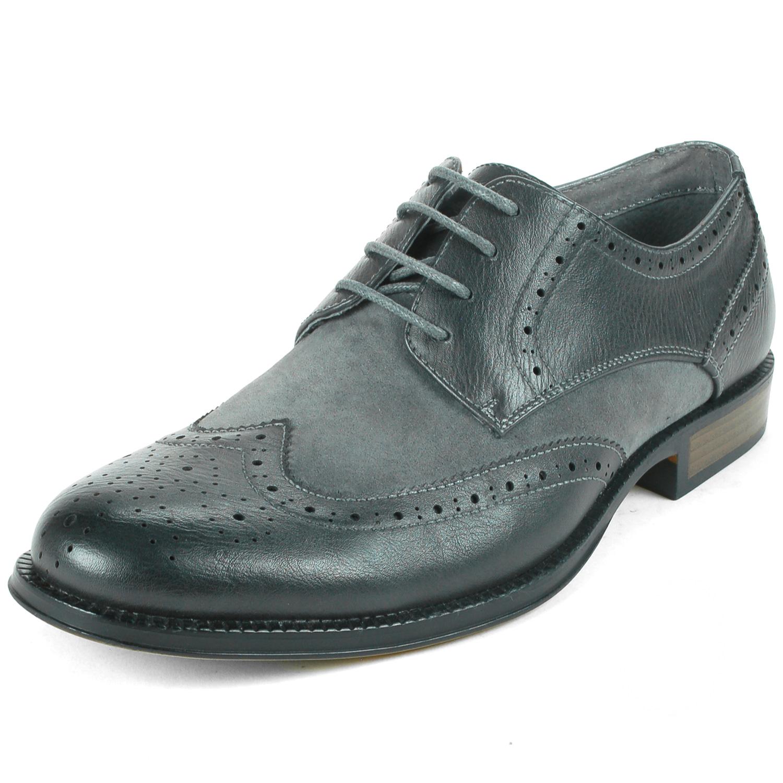 Mens Shoes Zurich