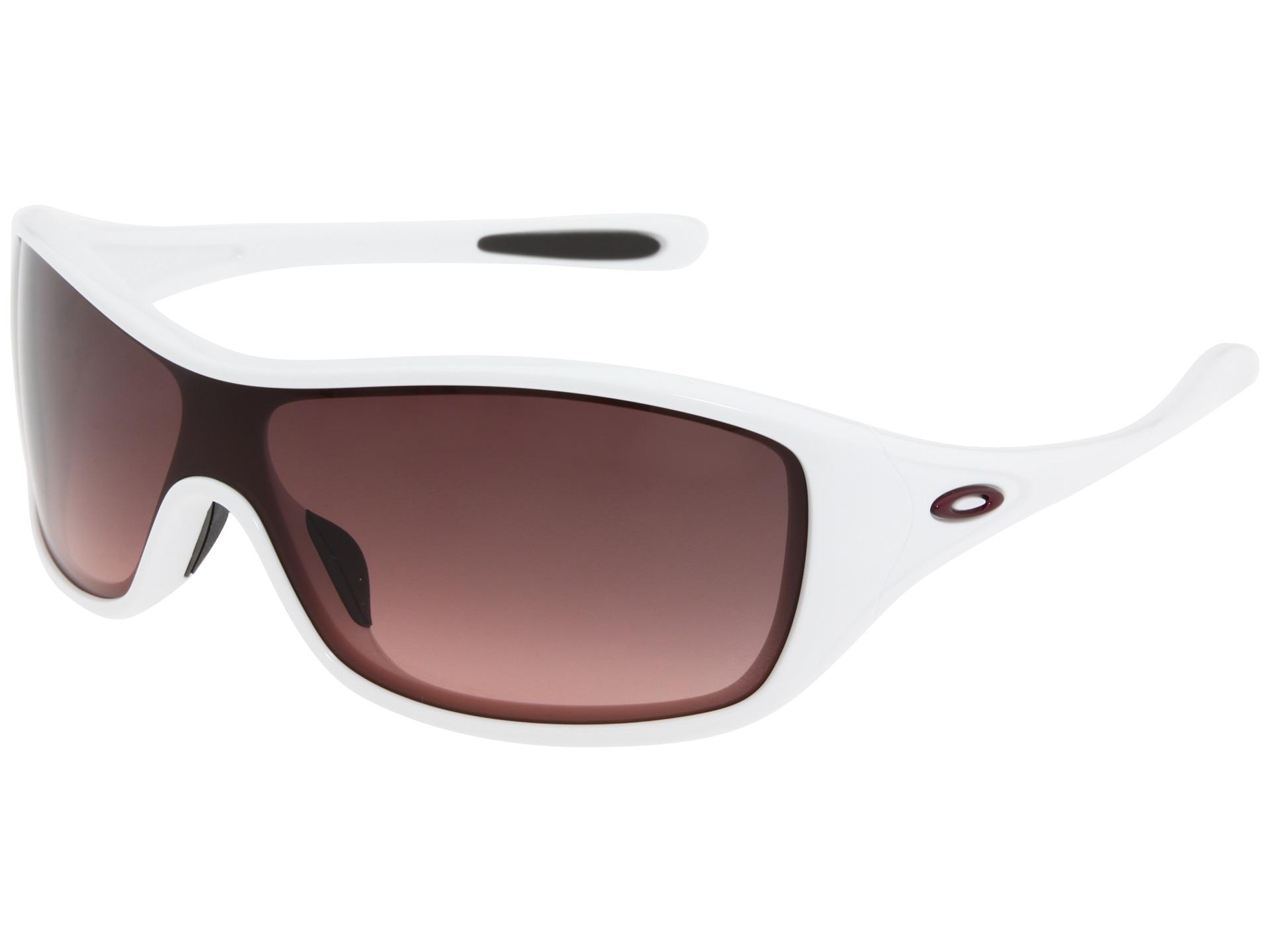 c7b9819246b Oakley Ladies Golf Sunglasses « Heritage Malta