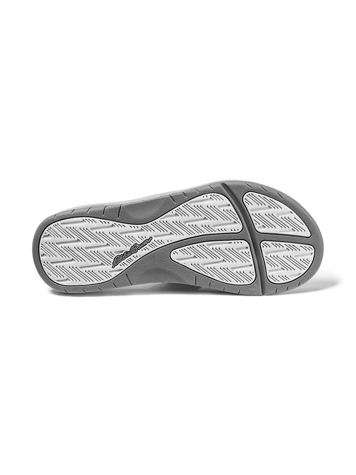 1c49536fb051 Eddie Bauer Women s Break Point Slide Sandal
