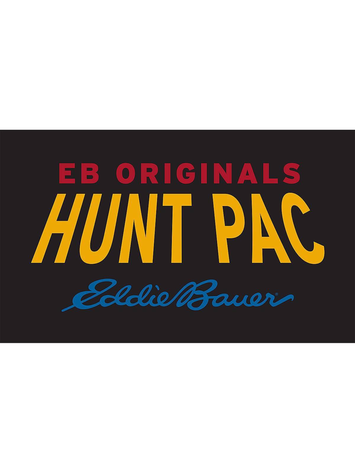 123f70ebb9af Eddie Bauer Women s Hunt Pac Mid Boot - Leather