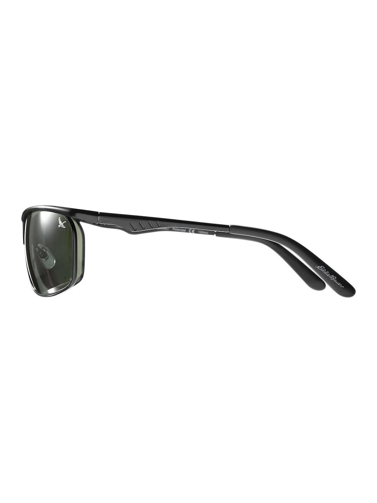 fbe00e5576f9 Eddie-Bauer-Unisex-Adult-Eastlake-Polarized-Sunglasses thumbnail 3