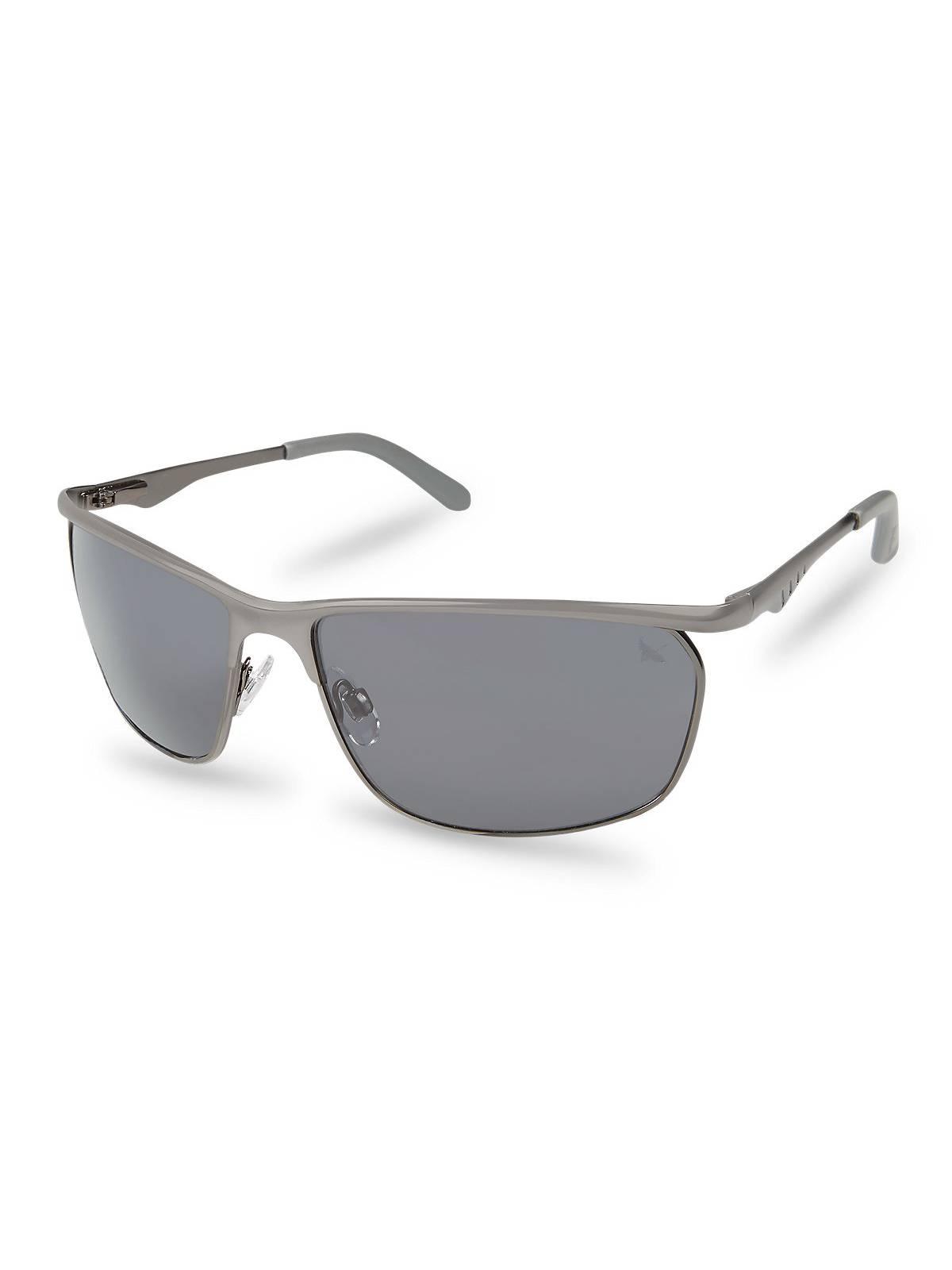 b5e96a0c2862 Eddie-Bauer-Unisex-Adult-Eastlake-Polarized-Sunglasses thumbnail 7