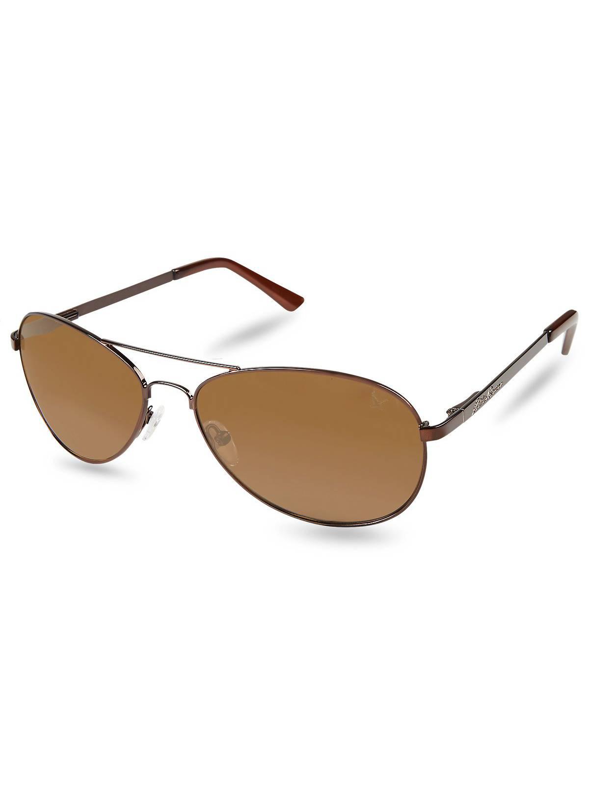 5caa446a15 Eddie Bauer Unisex-Adult Grifton Polarized Sunglasses