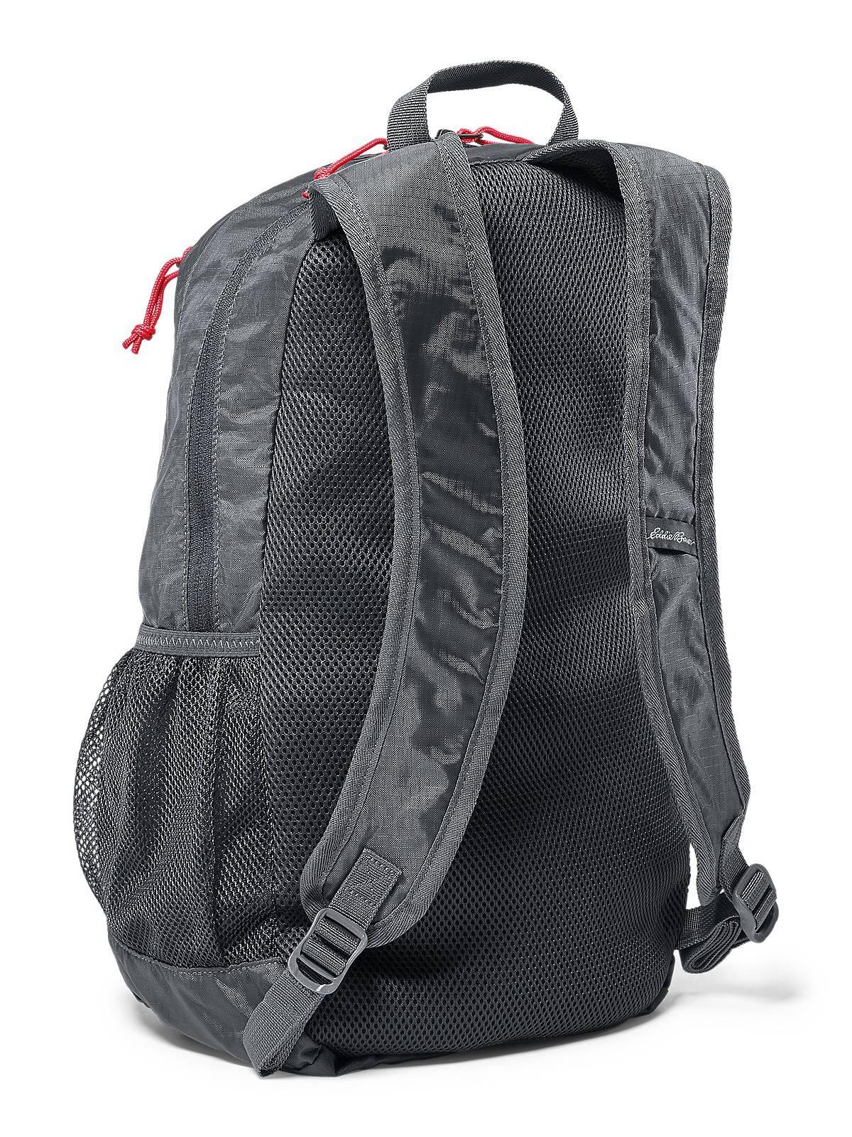 Eddie Bauer Unisex-adult Stowaway Packable 20l Daypack for sale ... 09c12d9de96d7