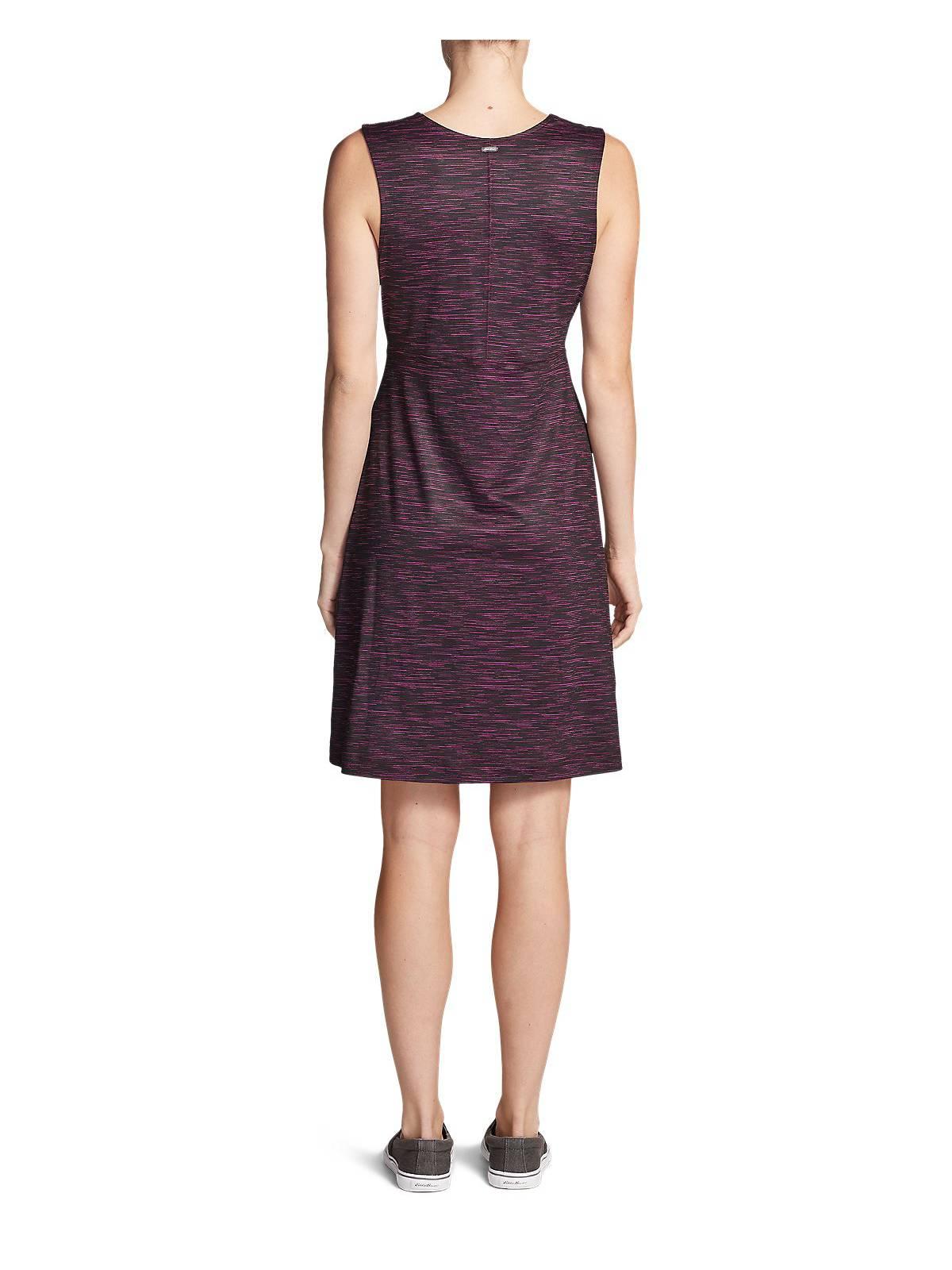 Dye The Women's Eddie Knot Tie Bauer Dress Space Ebay Aster