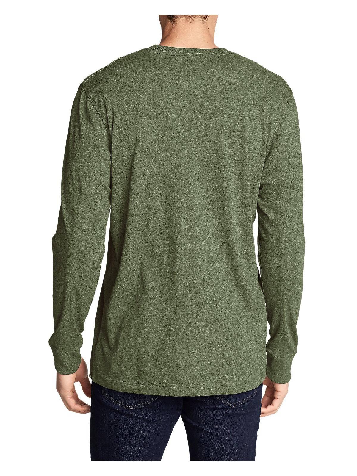05308e8ad Hanes Long Sleeve T Shirts Walmart - Nils Stucki Kieferorthopäde