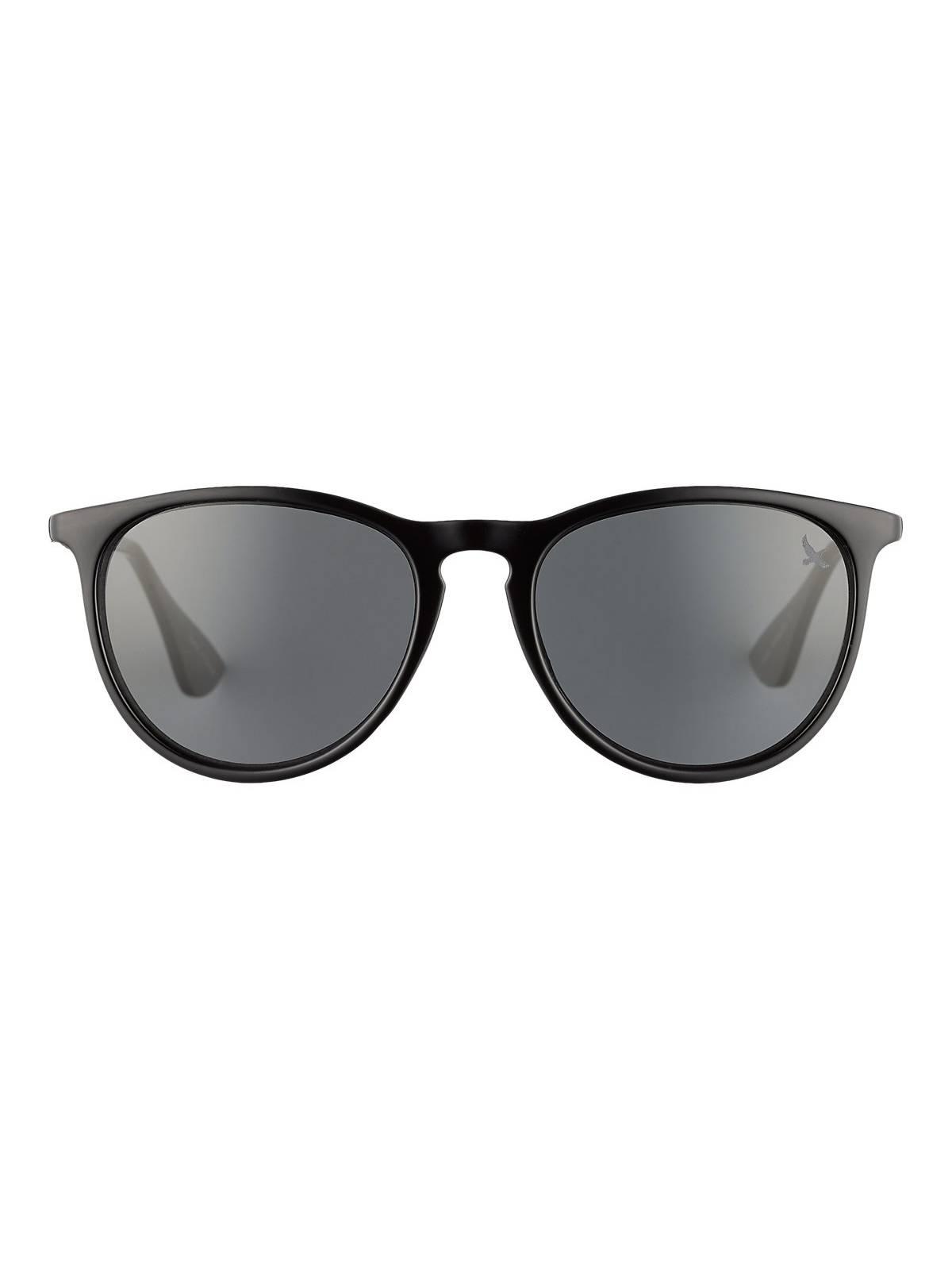 91338272b433 Eddie Bauer Unisex-Adult Montlake Polarized Sunglasses