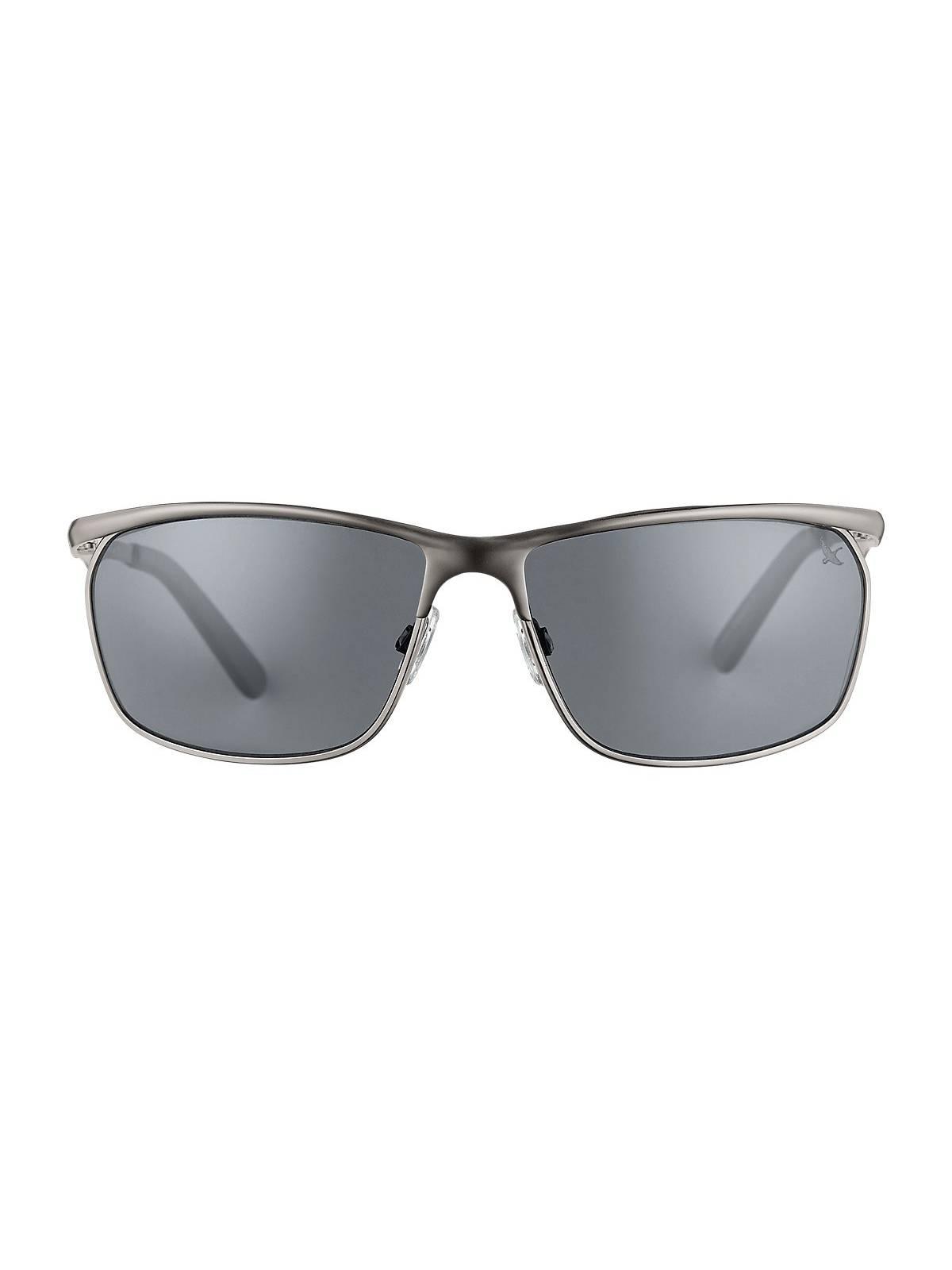 de777be347c9 Eddie Bauer Unisex-Adult Eastlake Polarized Sunglasses